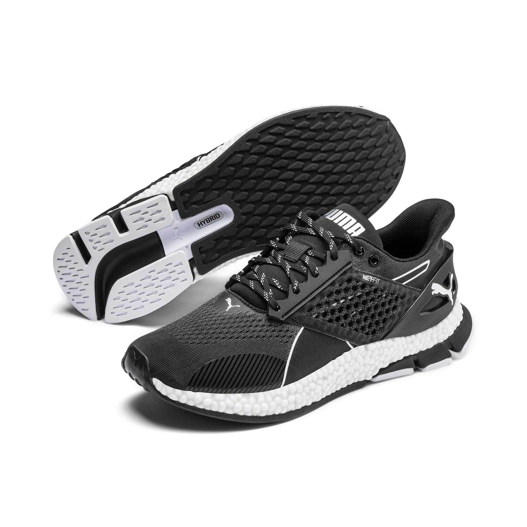 HYBRID Astro Men's Running Shoes
