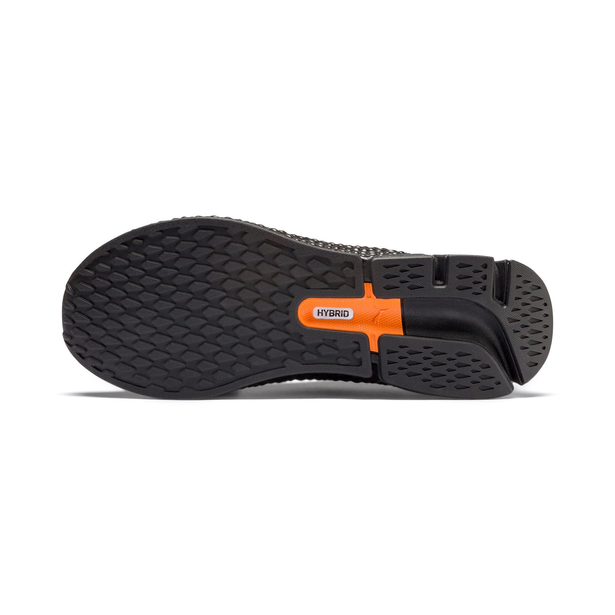 Thumbnail 5 of HYBRID Astro Men's Running Shoes, Gibraltar Sea-Puma Black, medium