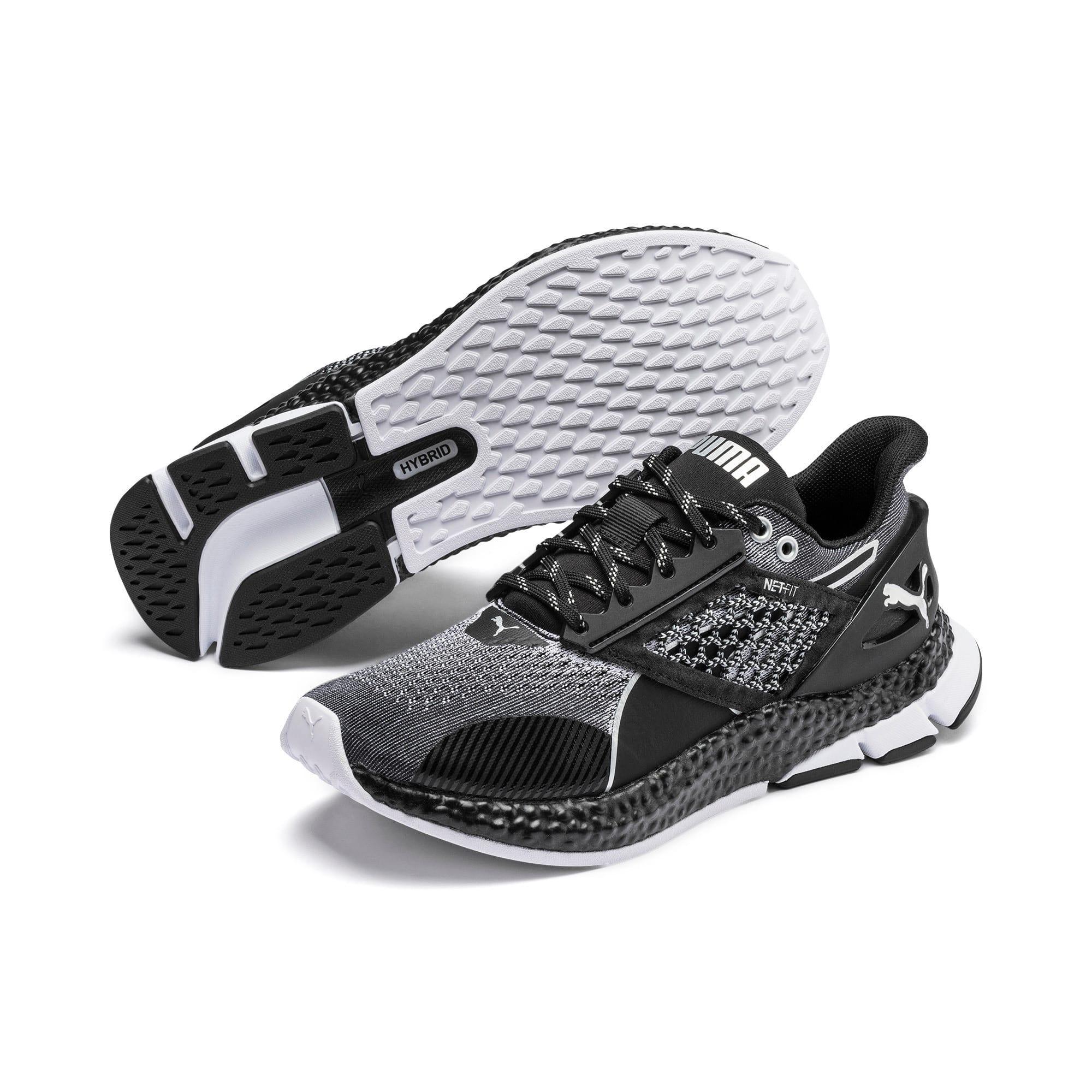 HYBRID NETFIT Astro hardloopschoenen voor dames