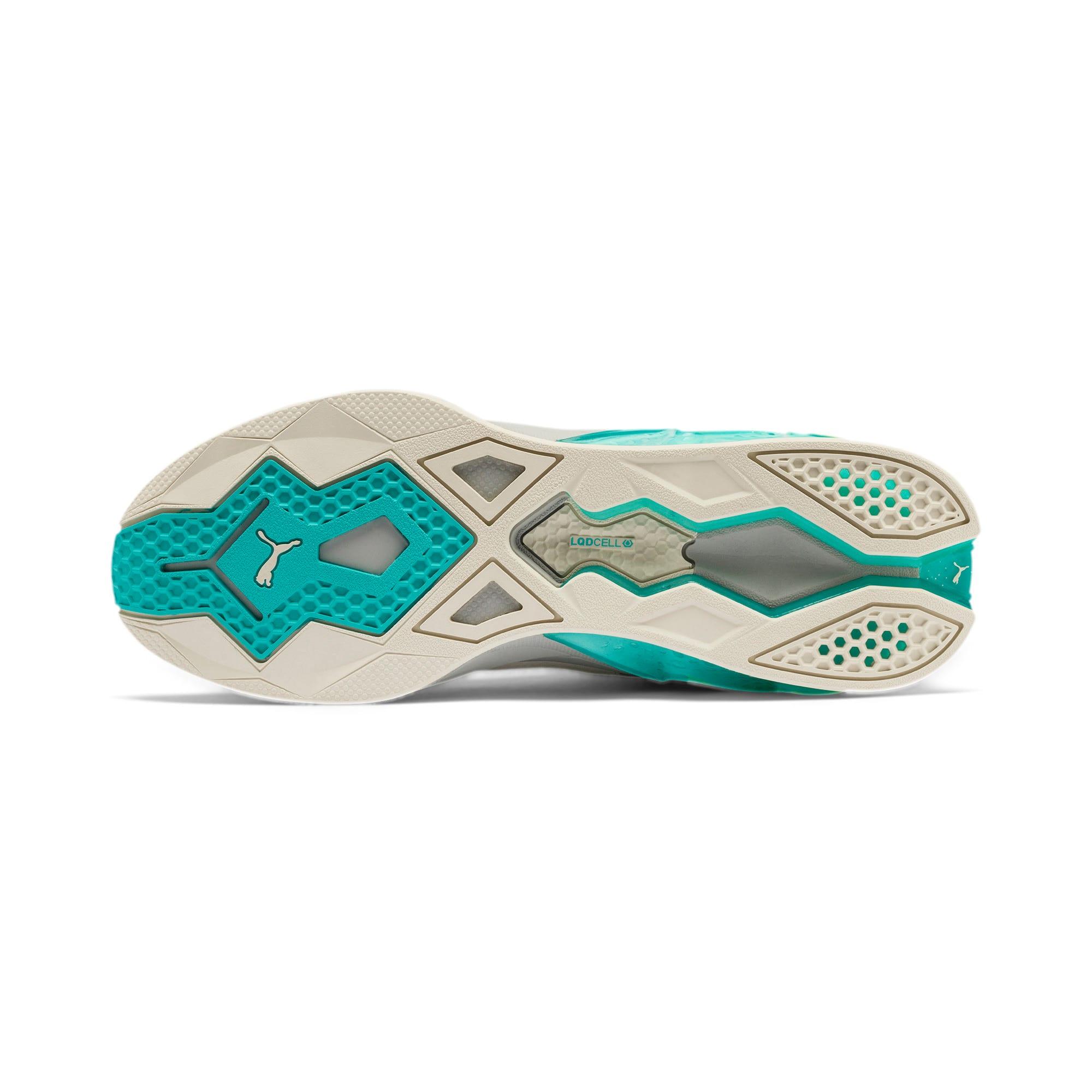 Thumbnail 5 of LQDCELL Origin Men's Training Shoes, High Rise-Blue Turquoise, medium