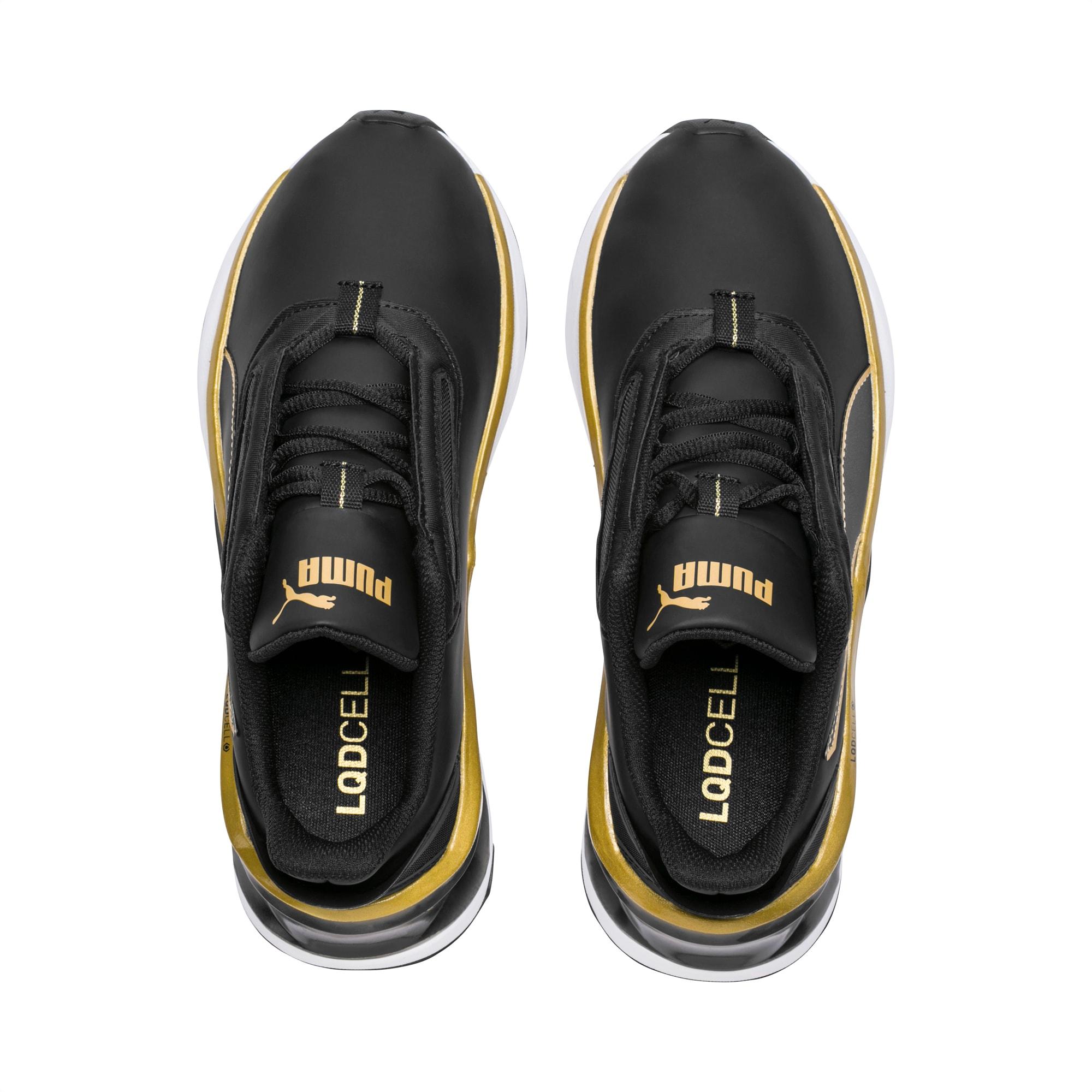 LQDCELL Shatter XT Matte Women's Training Shoes