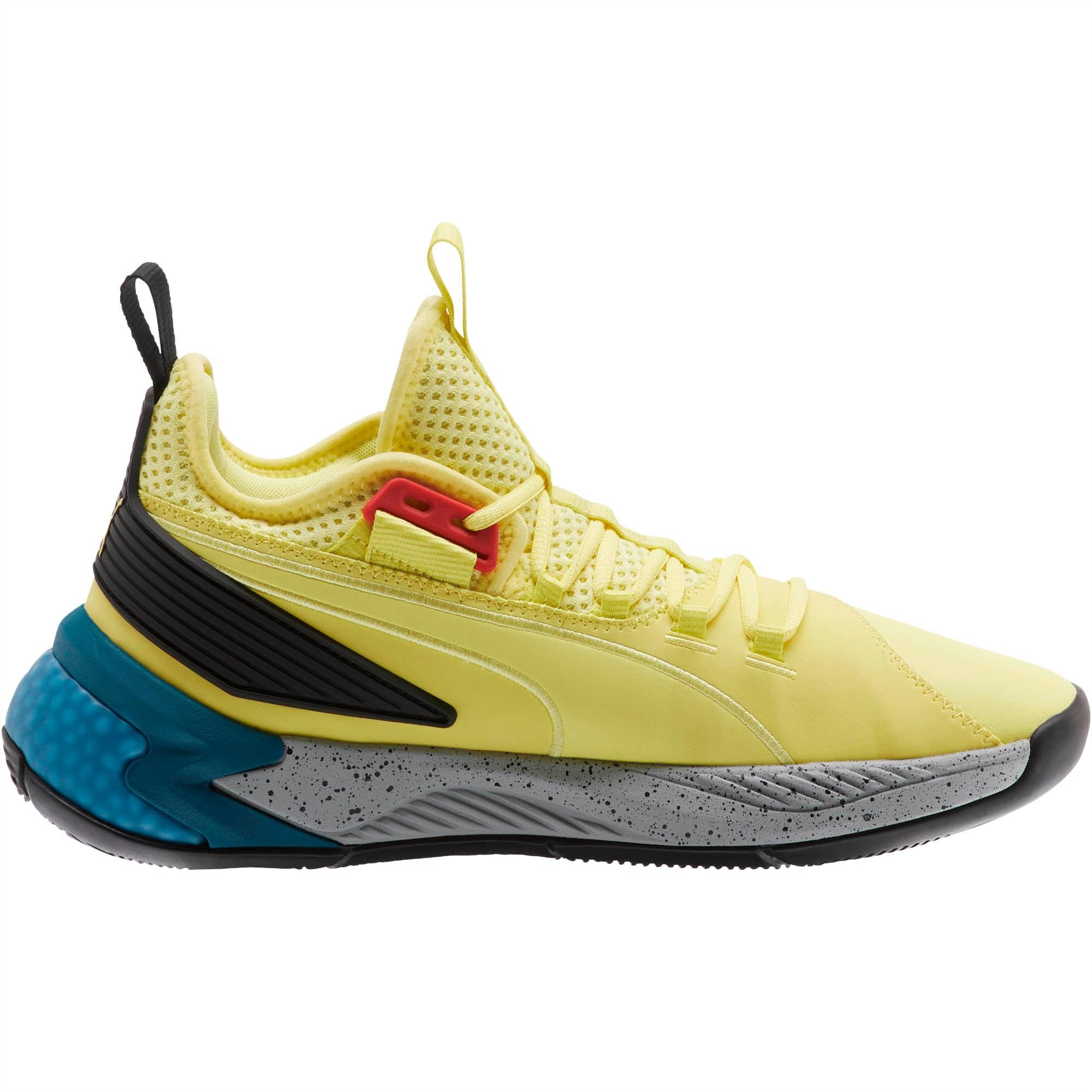 Uproar Spectra Basketball Shoes