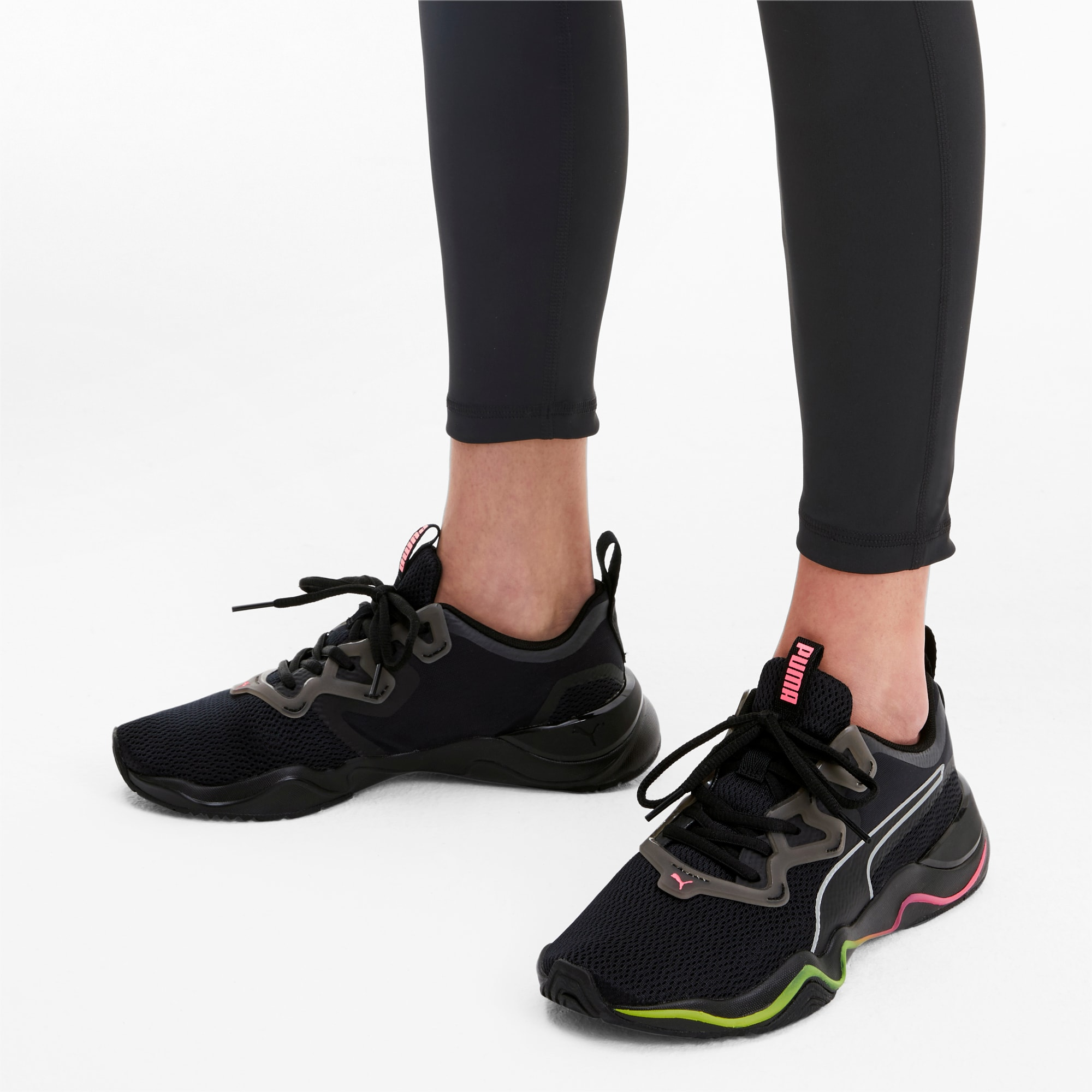Zone XT Women's Training Shoes