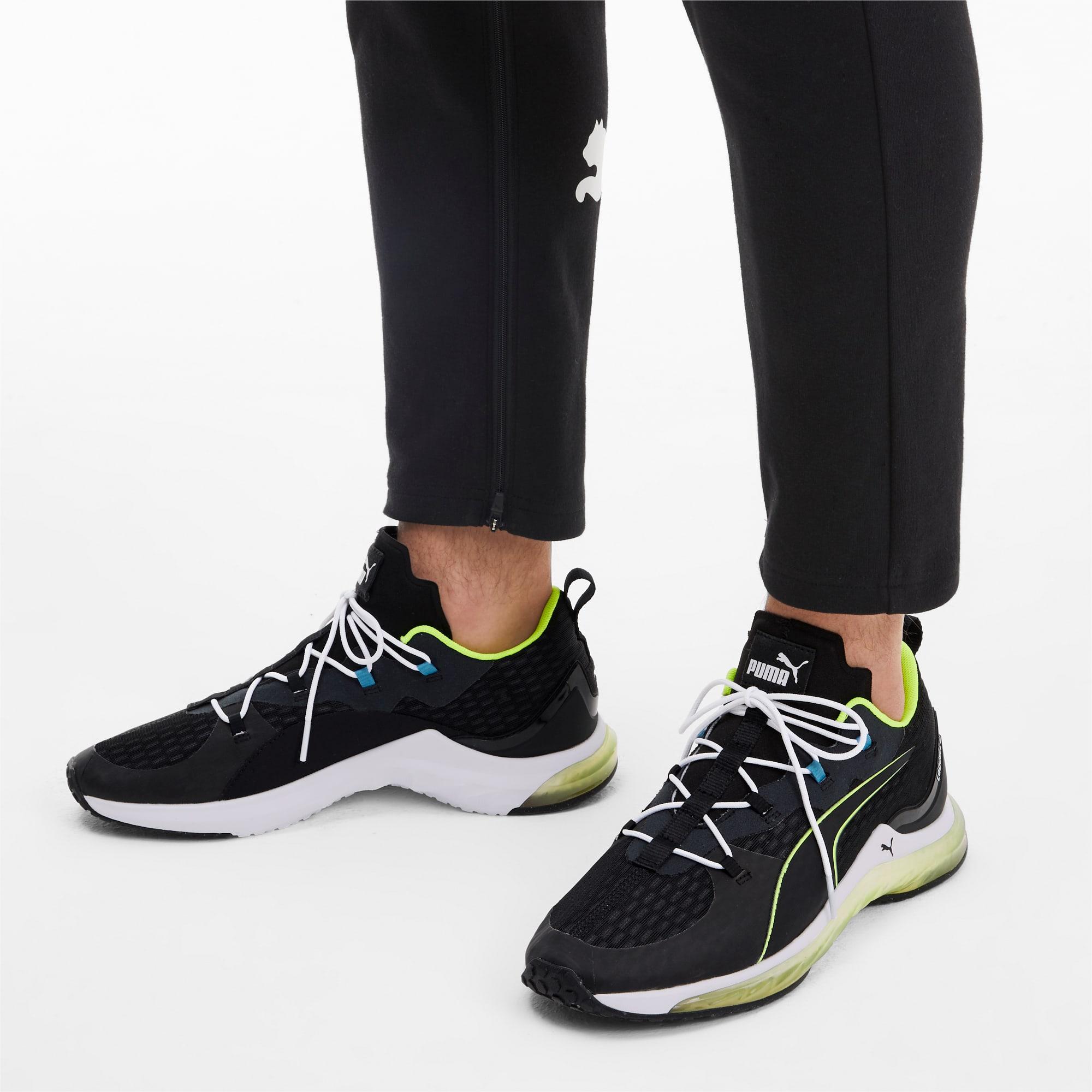 Zapatos de entrenamiento LQDCELL Hydra para hombre