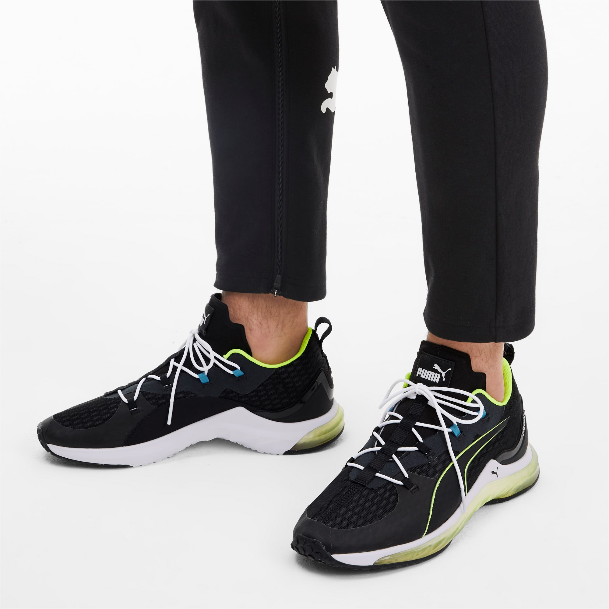 LQDCELL Hydra Men's Training Shoes