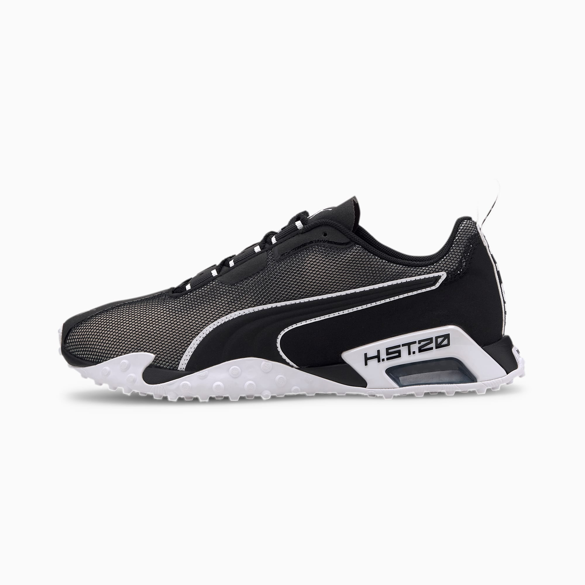 H.ST.20 Training Shoes