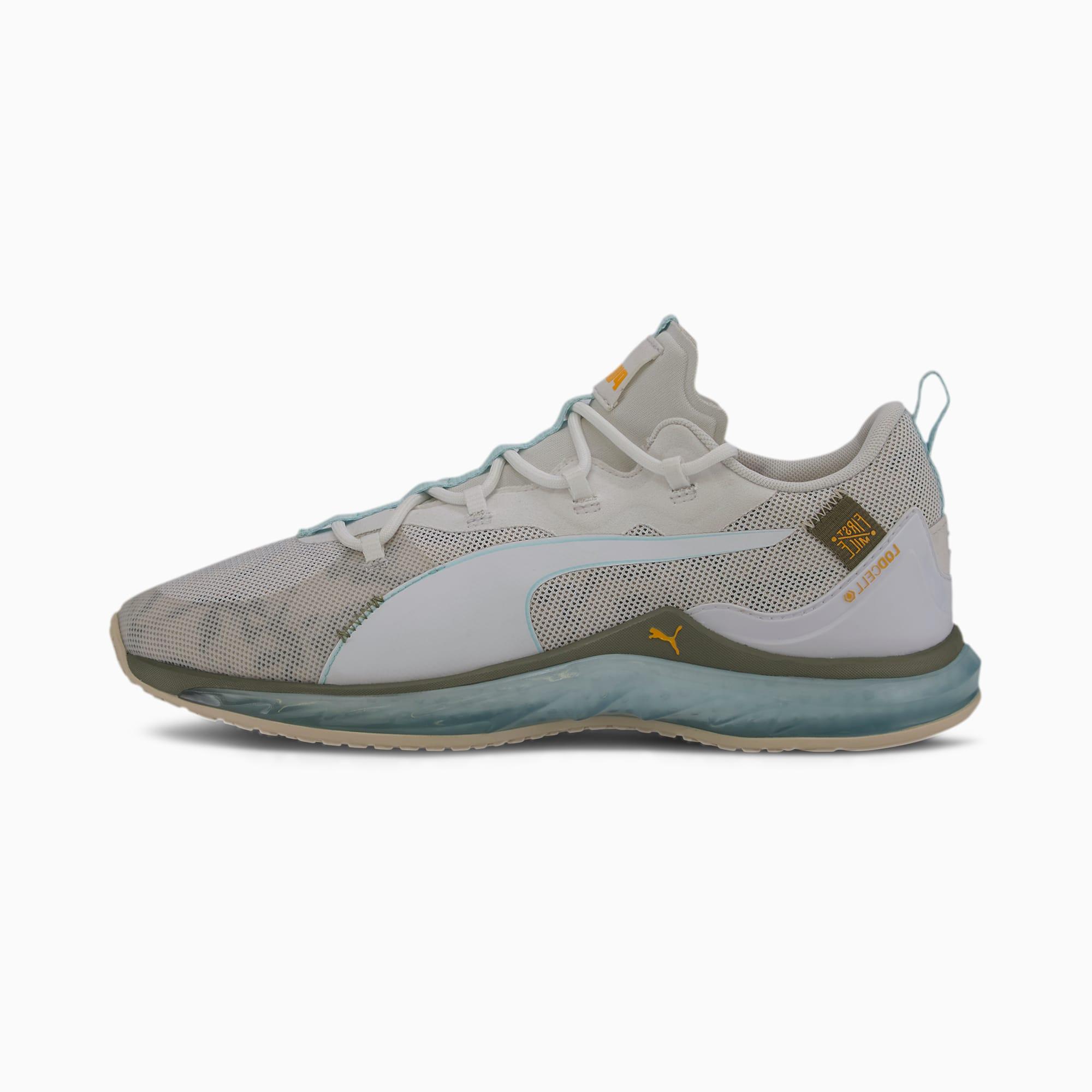 scarpe uomo puma x