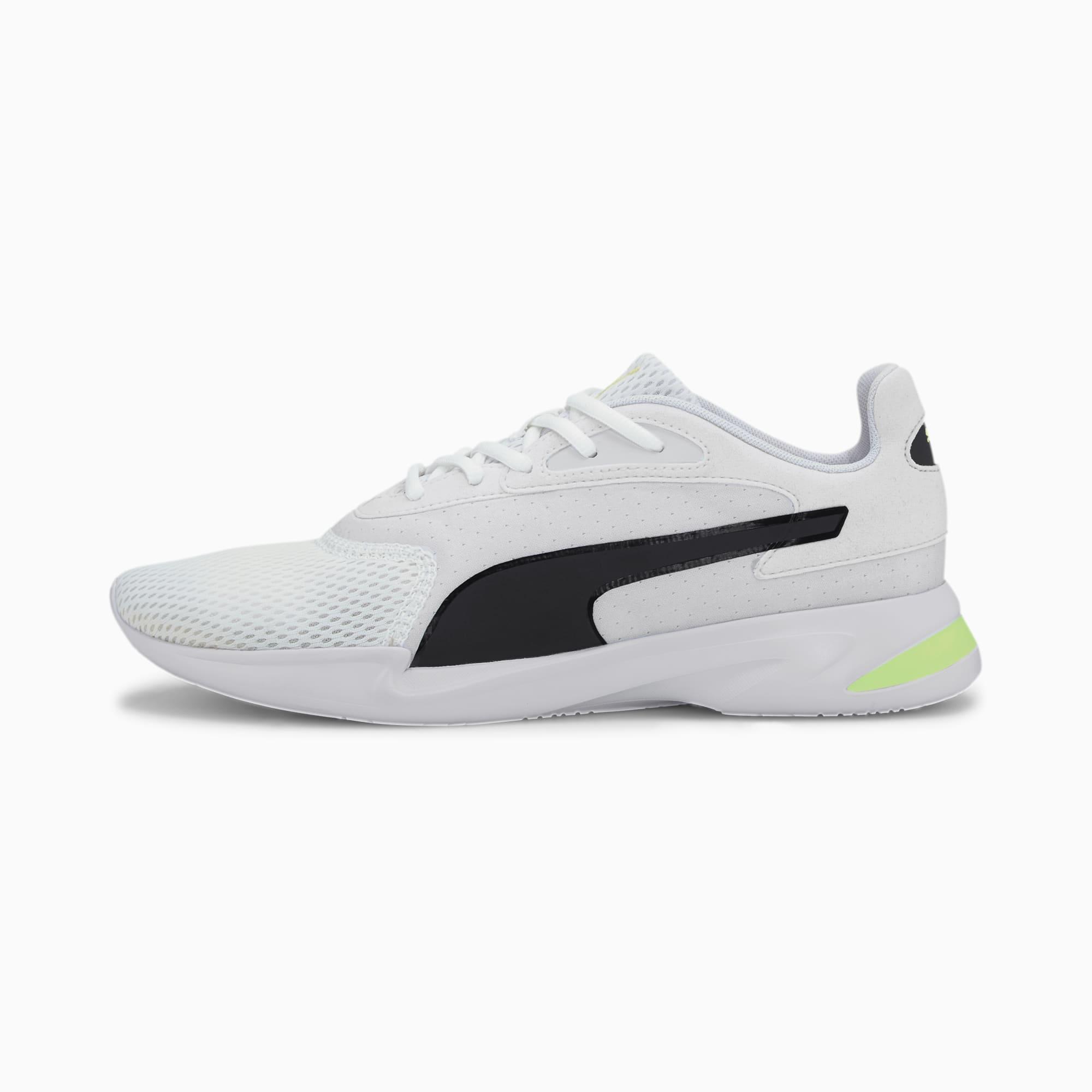 Zapatillas de Running para Hombre PUMA JARO