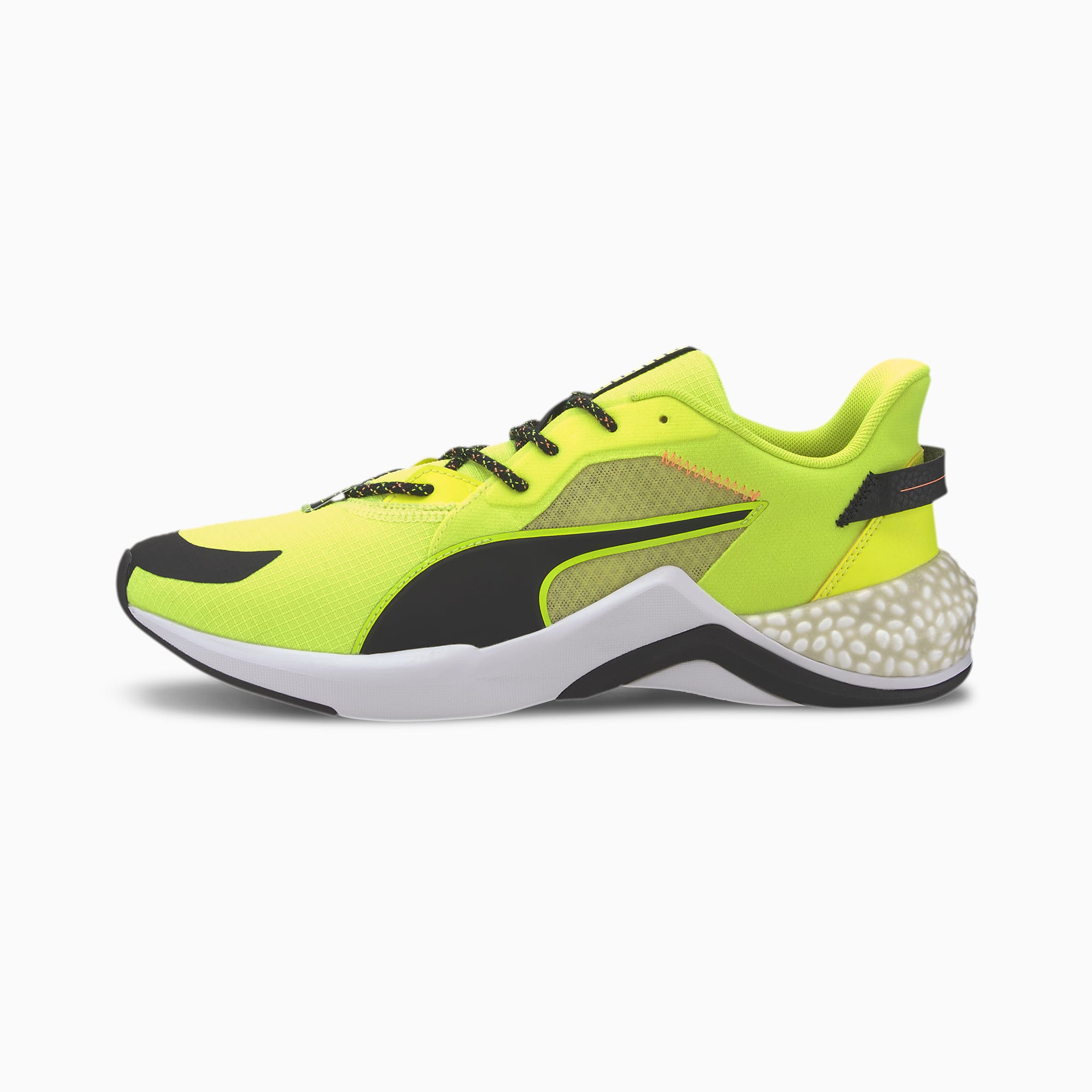 PUMA x FIRST MILE HYBRID NX Ozone Men's Running Shoes