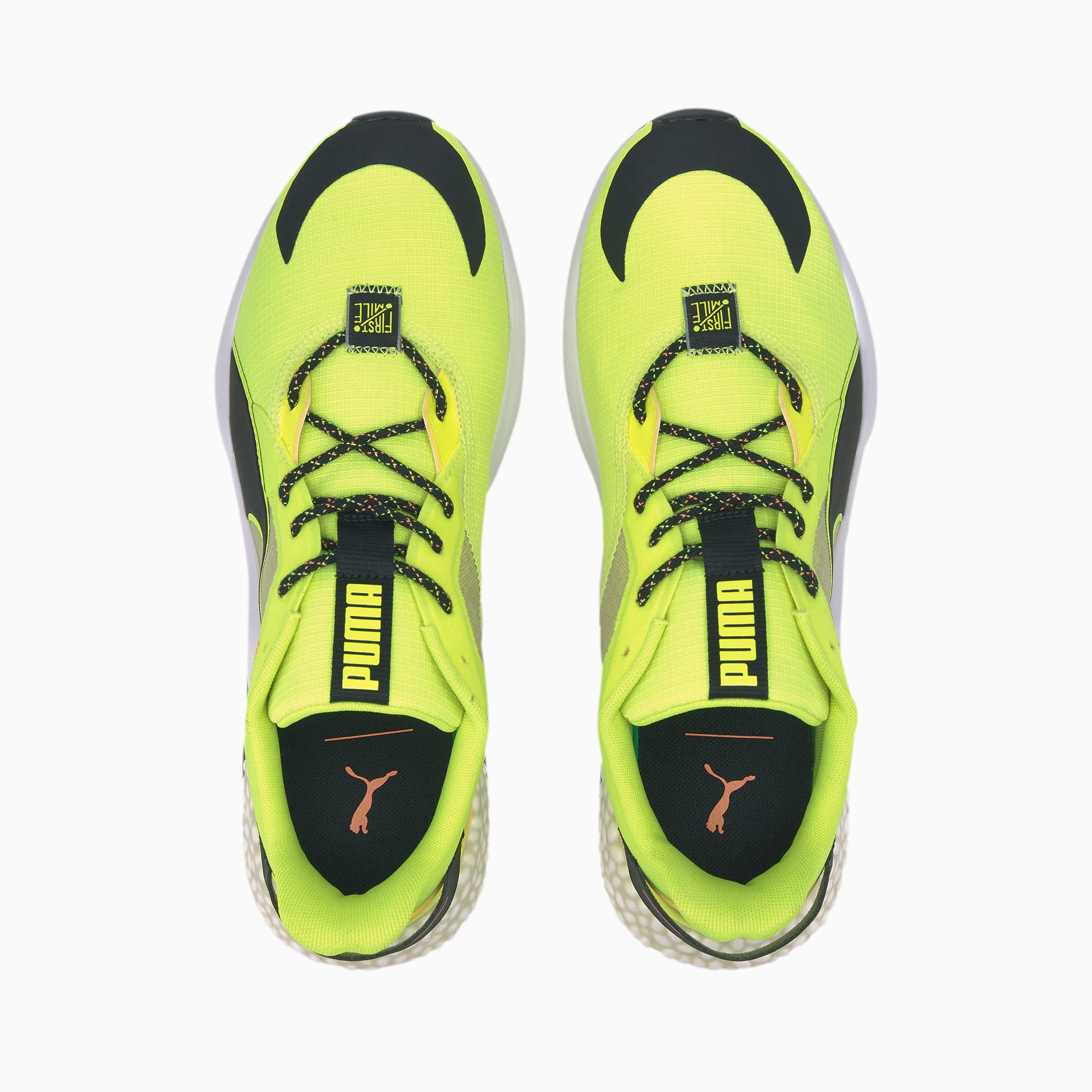 Męskie buty do biegania PUMA x FIRST MILE HYBRID NX Ozone