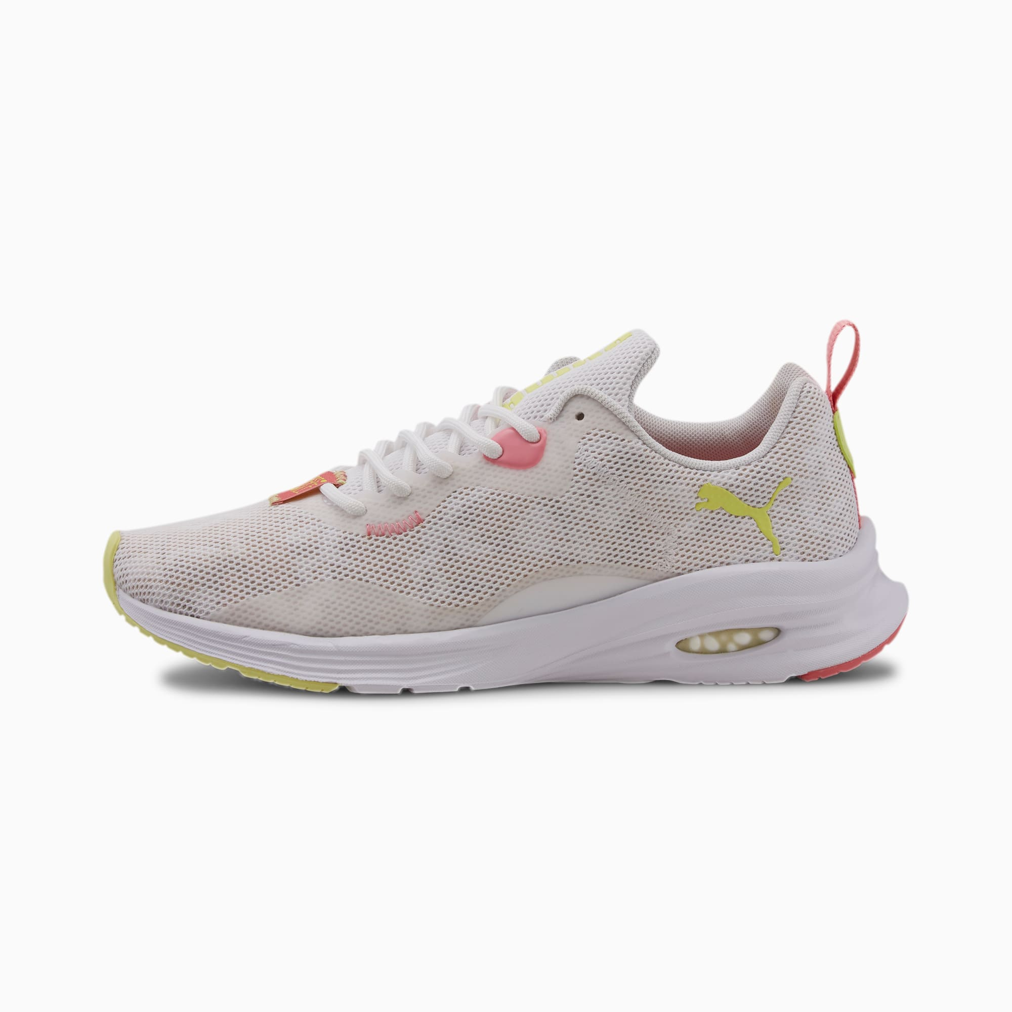 PUMA x FIRST MILE HYBRID Fuego Camo Women's Running Shoes