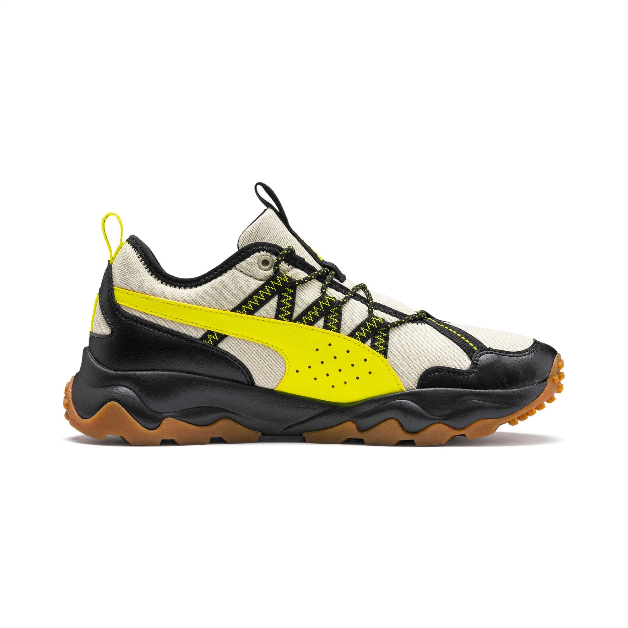 Men's Puma Sports Shoes Buy Puma Sports Shoes for Men