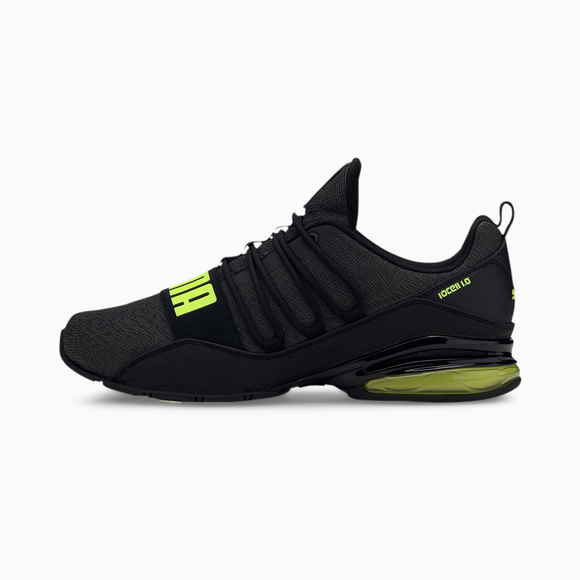 CELL Regulate Bold Men's Training Shoes