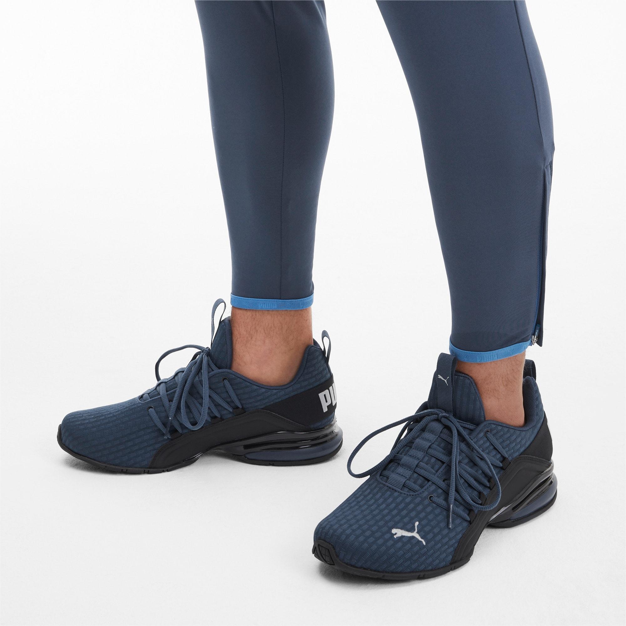 Axelion Block Men's Training Shoes