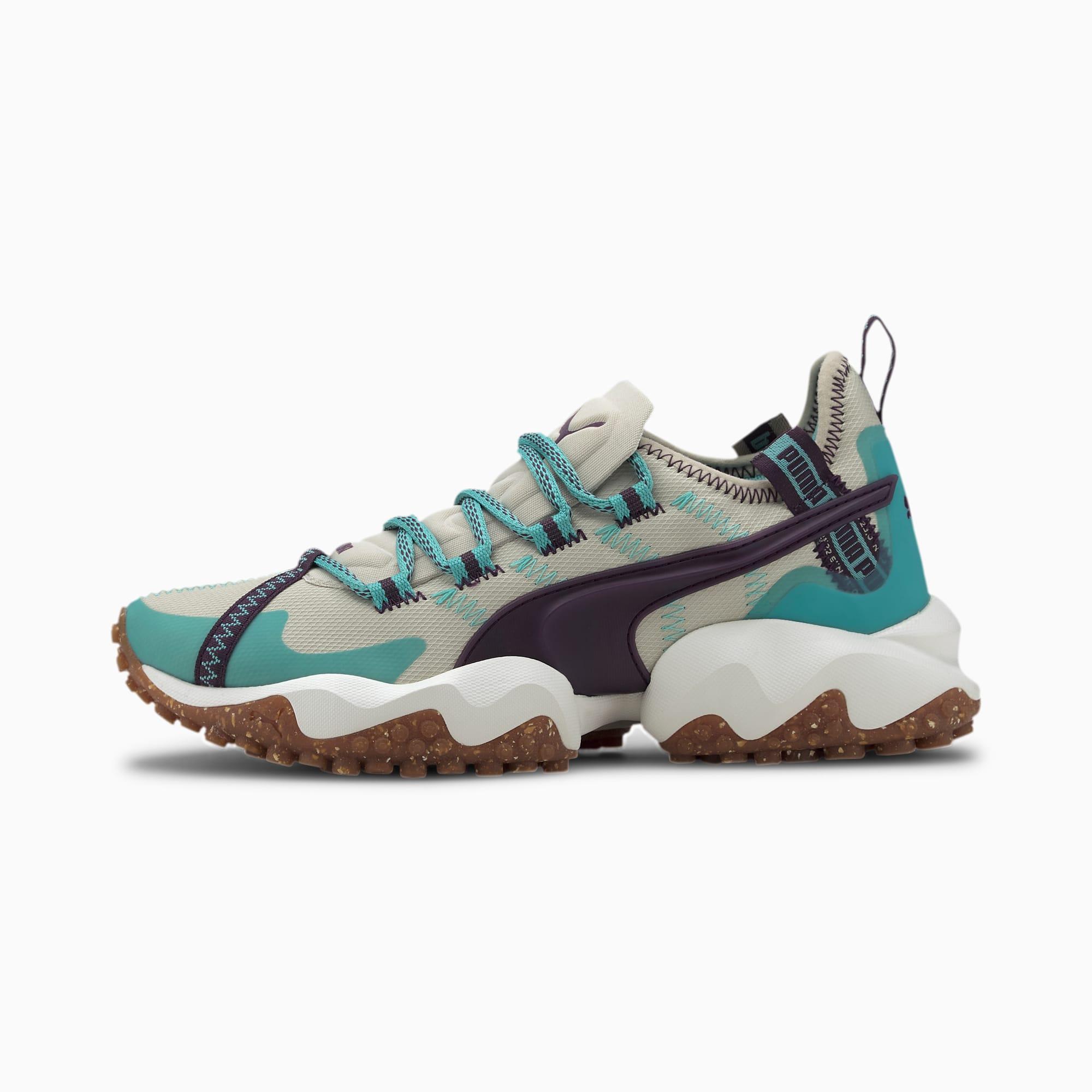 Erupt Women's Trail Running Shoes