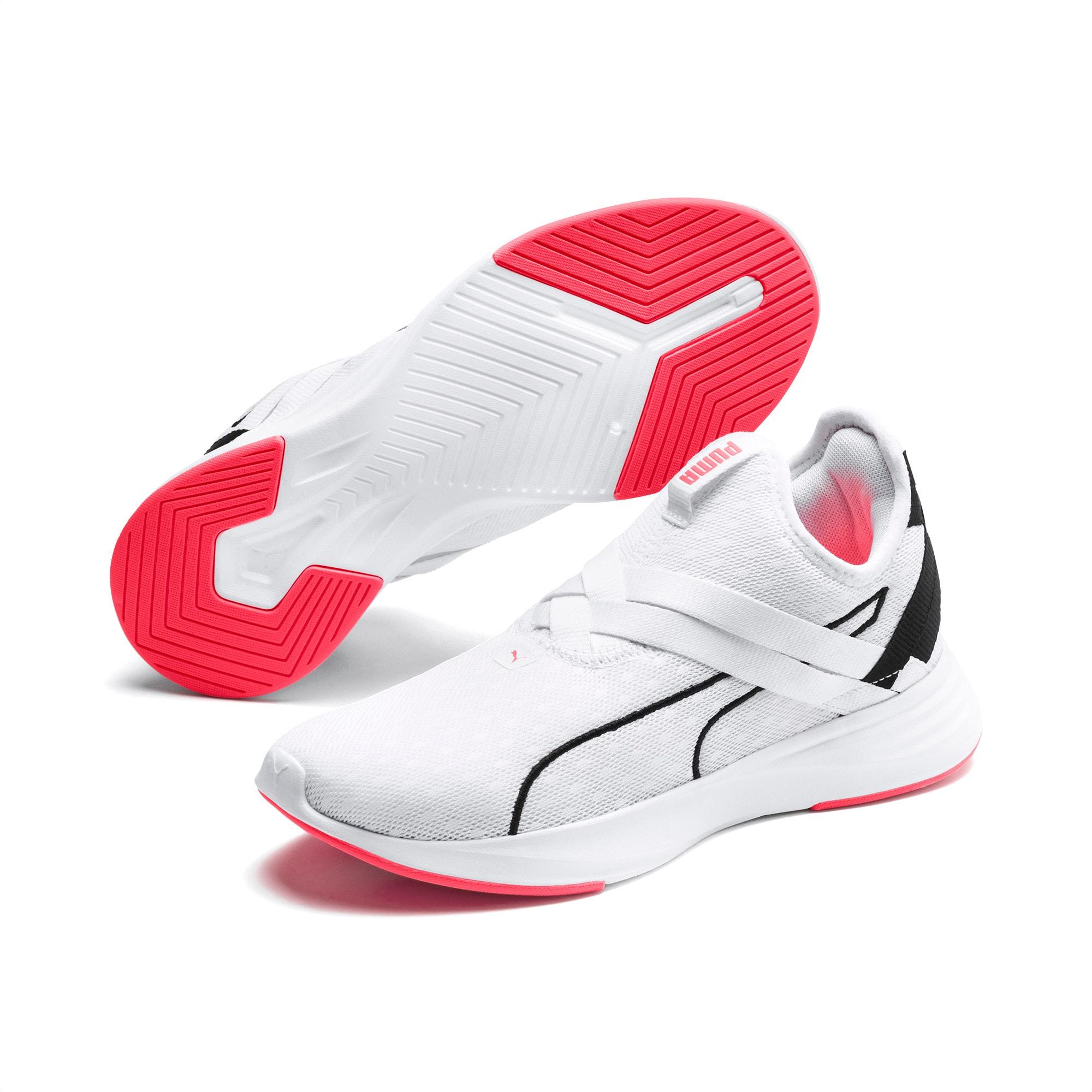 Radiate XT Slip On NC Women's Training Shoes | PUMA US