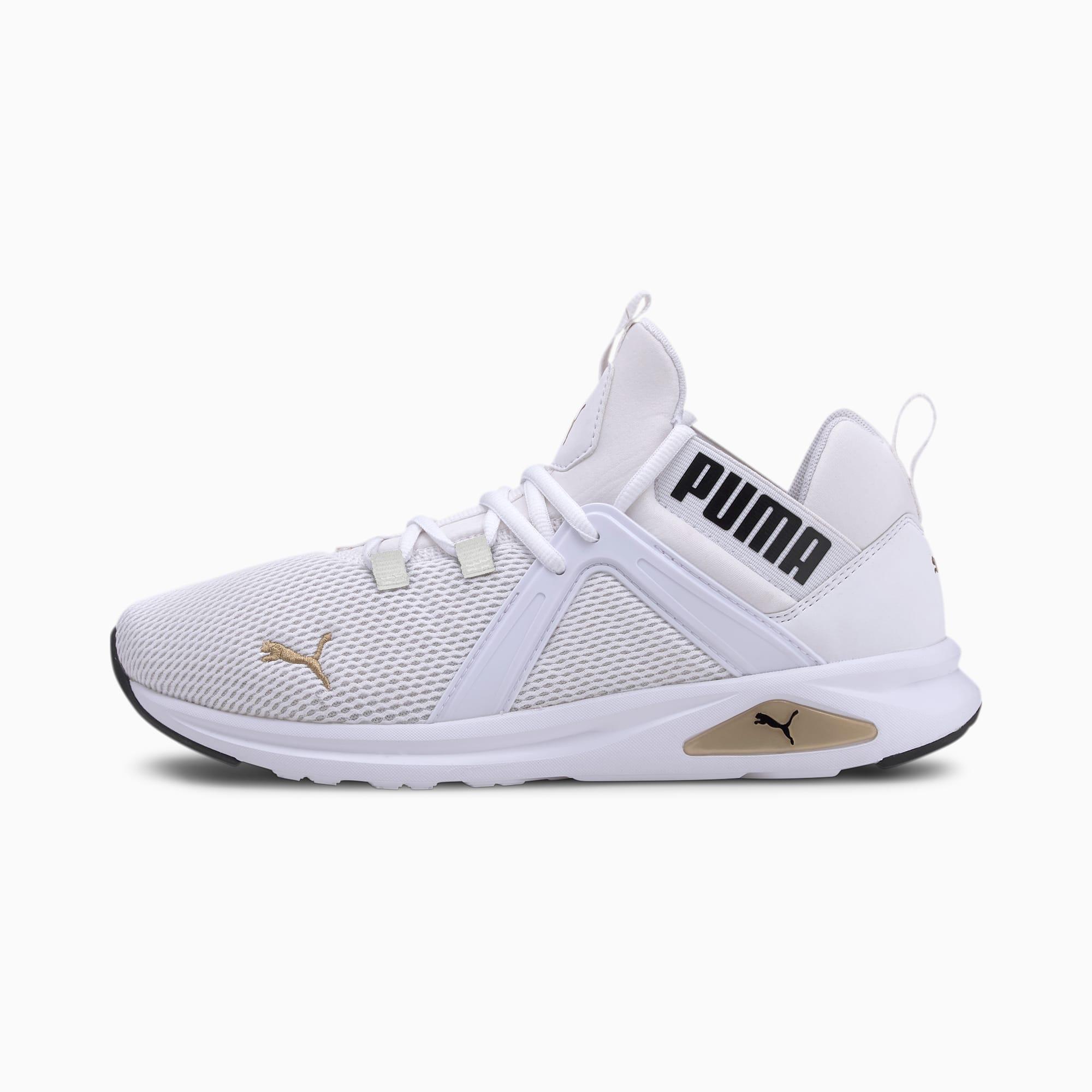 Zapatillas de running para hombre Enzo 2