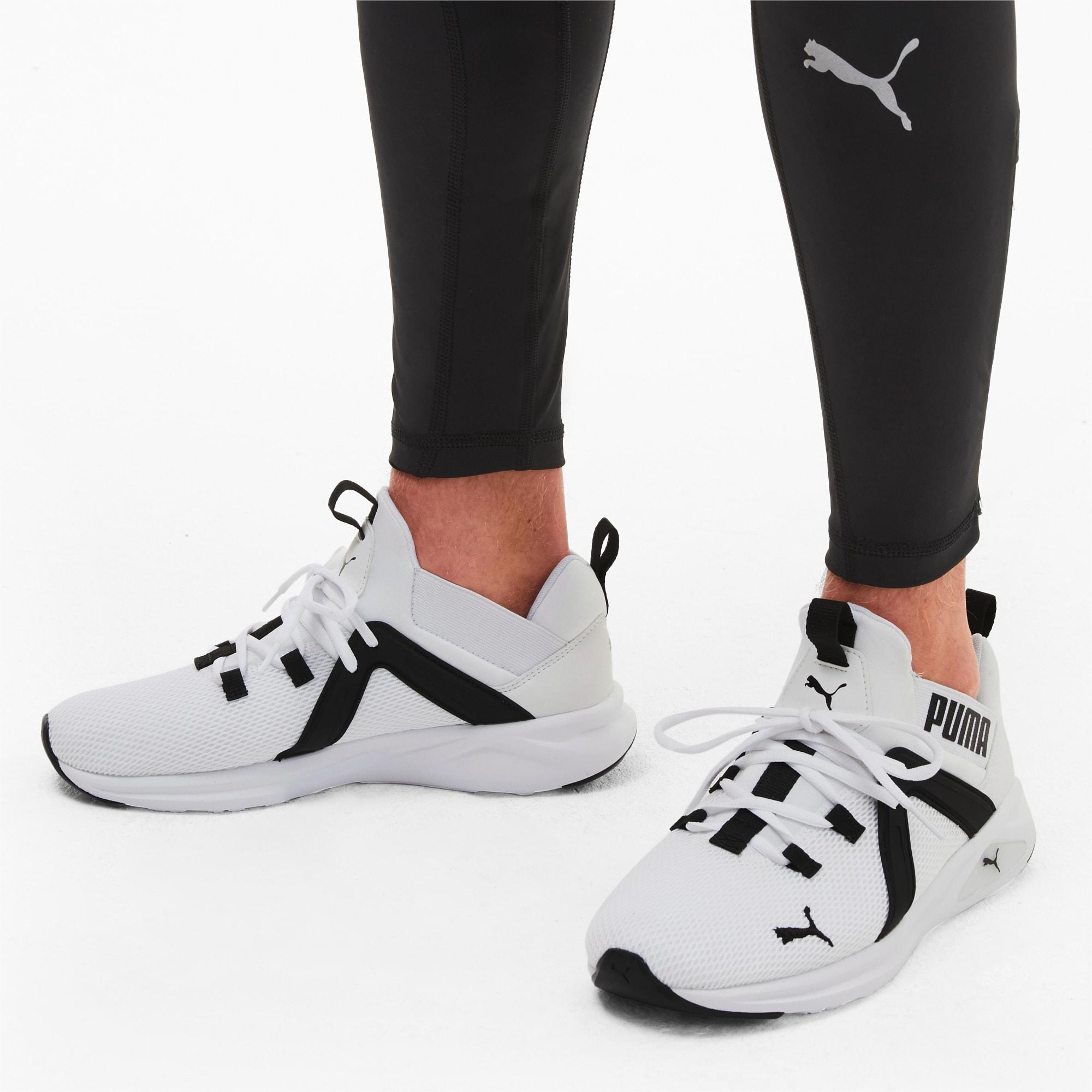 Enzo 2 Men's Training Shoes