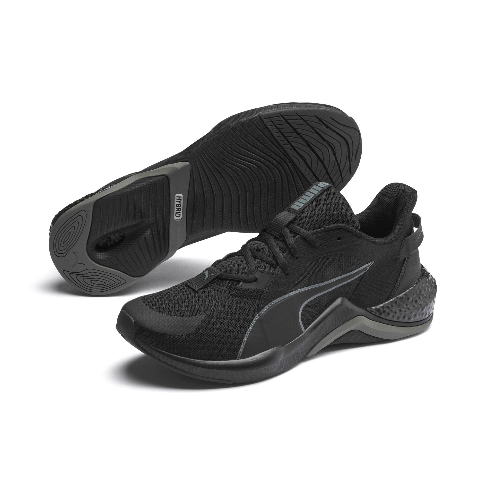 HYBRID NX Ozone Men's Running Shoes