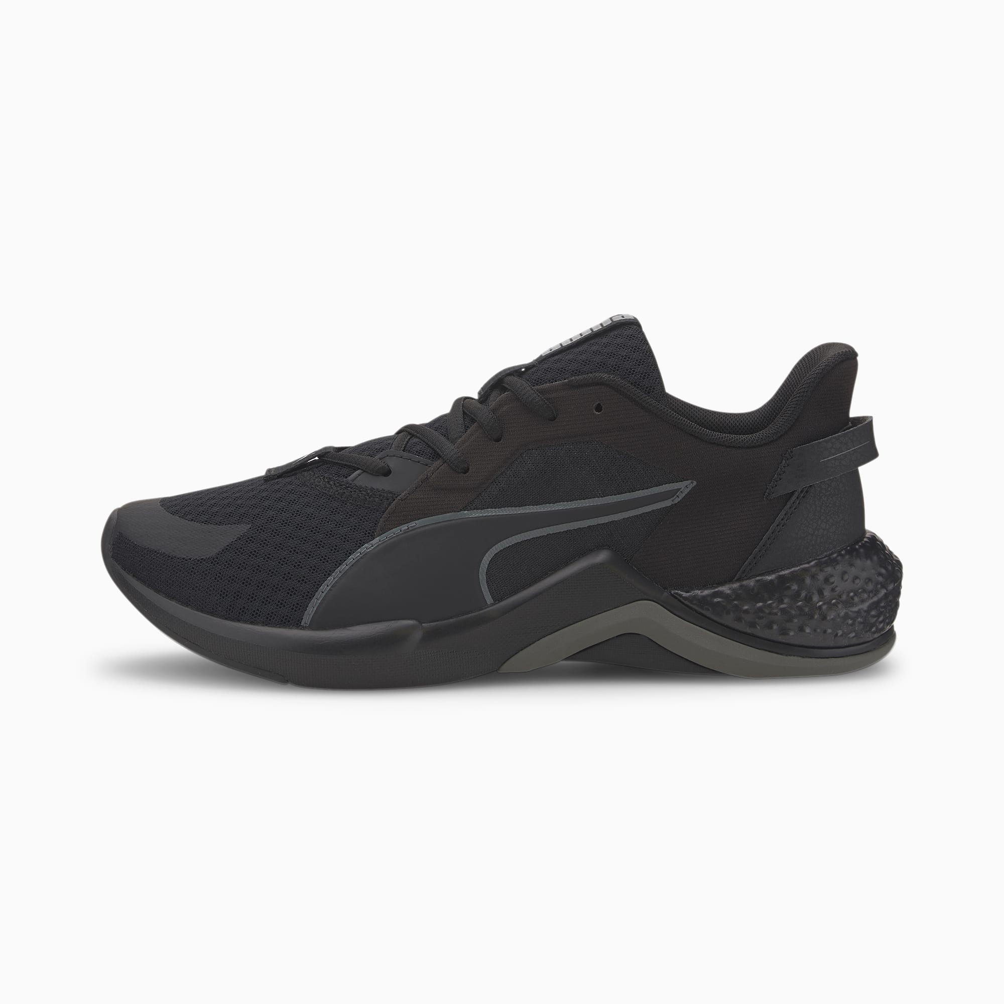 Zapatos para correr HYBRID NX Ozone para hombre