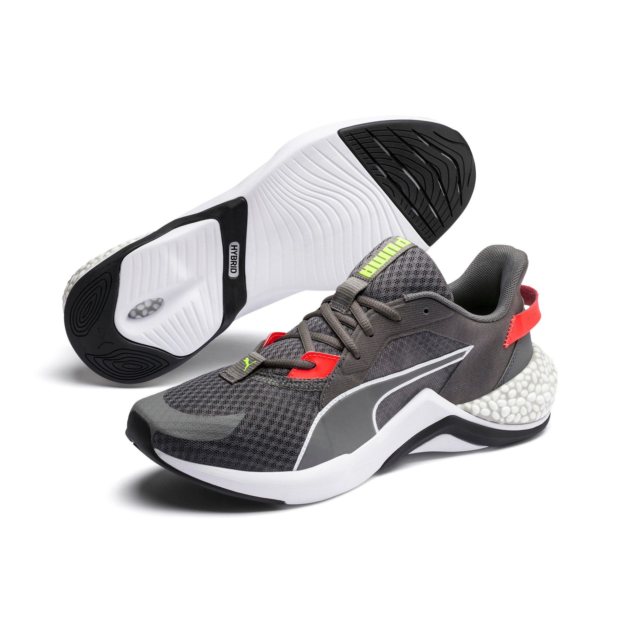 HYBRID NX Ozone Men's Running Shoes