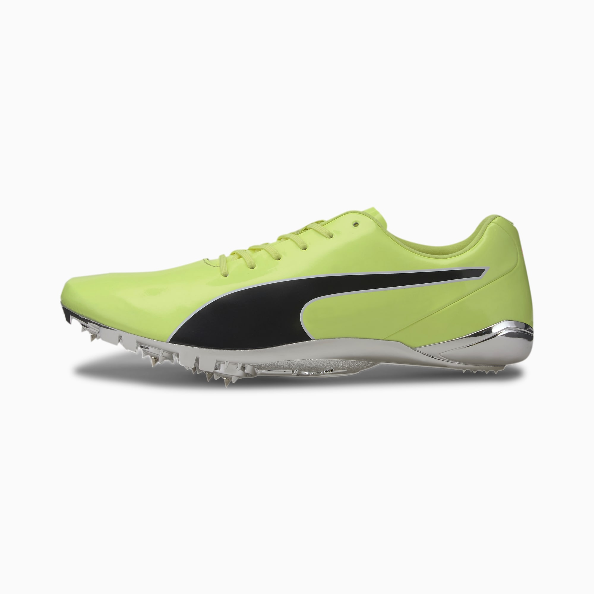 evoSPEED Electric 8 Men's Track Spikes