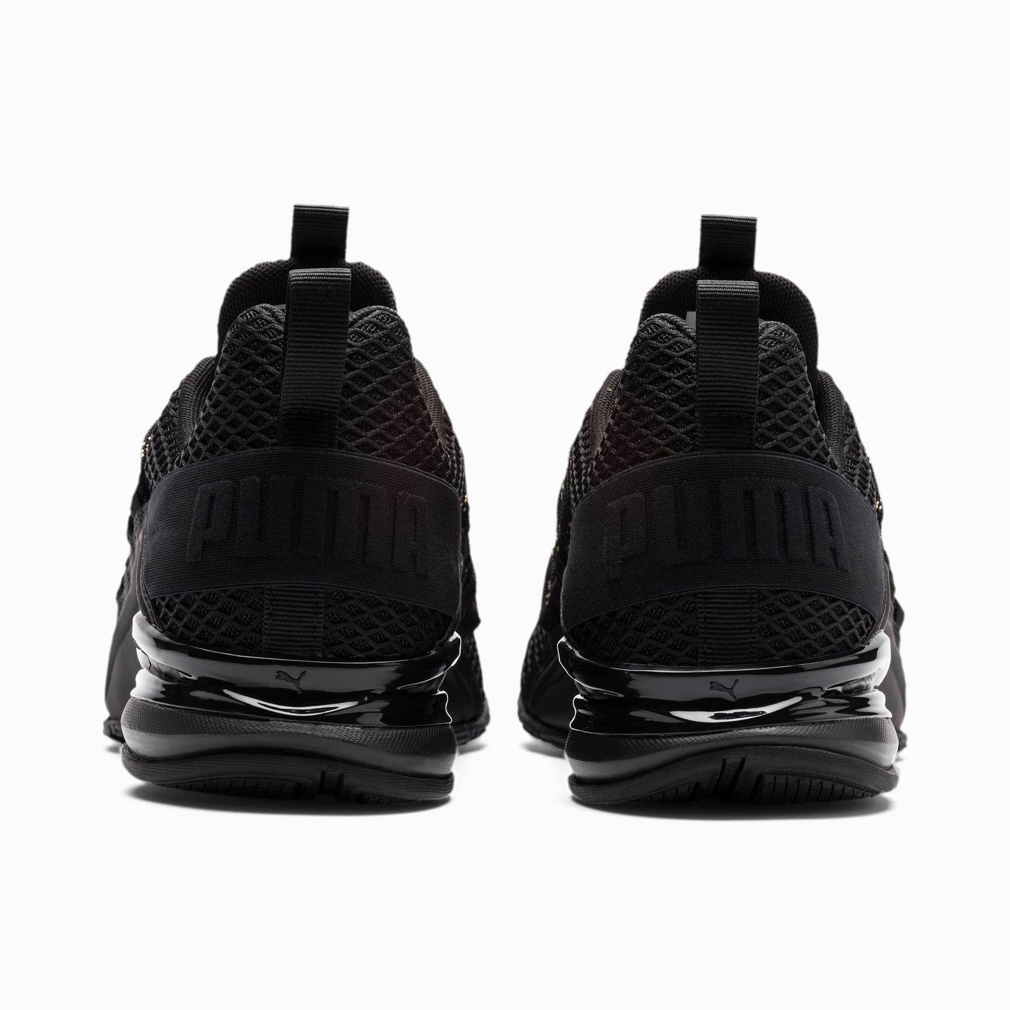 Axelion Spark Men's Running Shoes