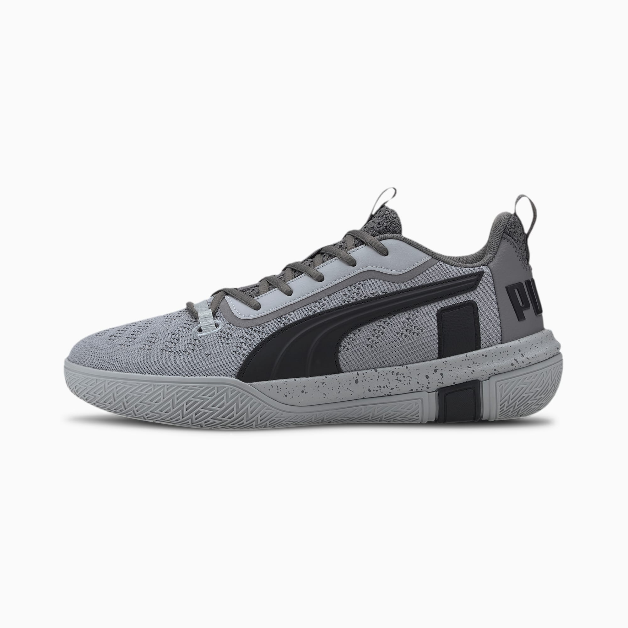 Legacy Low Men's Basketball Shoes