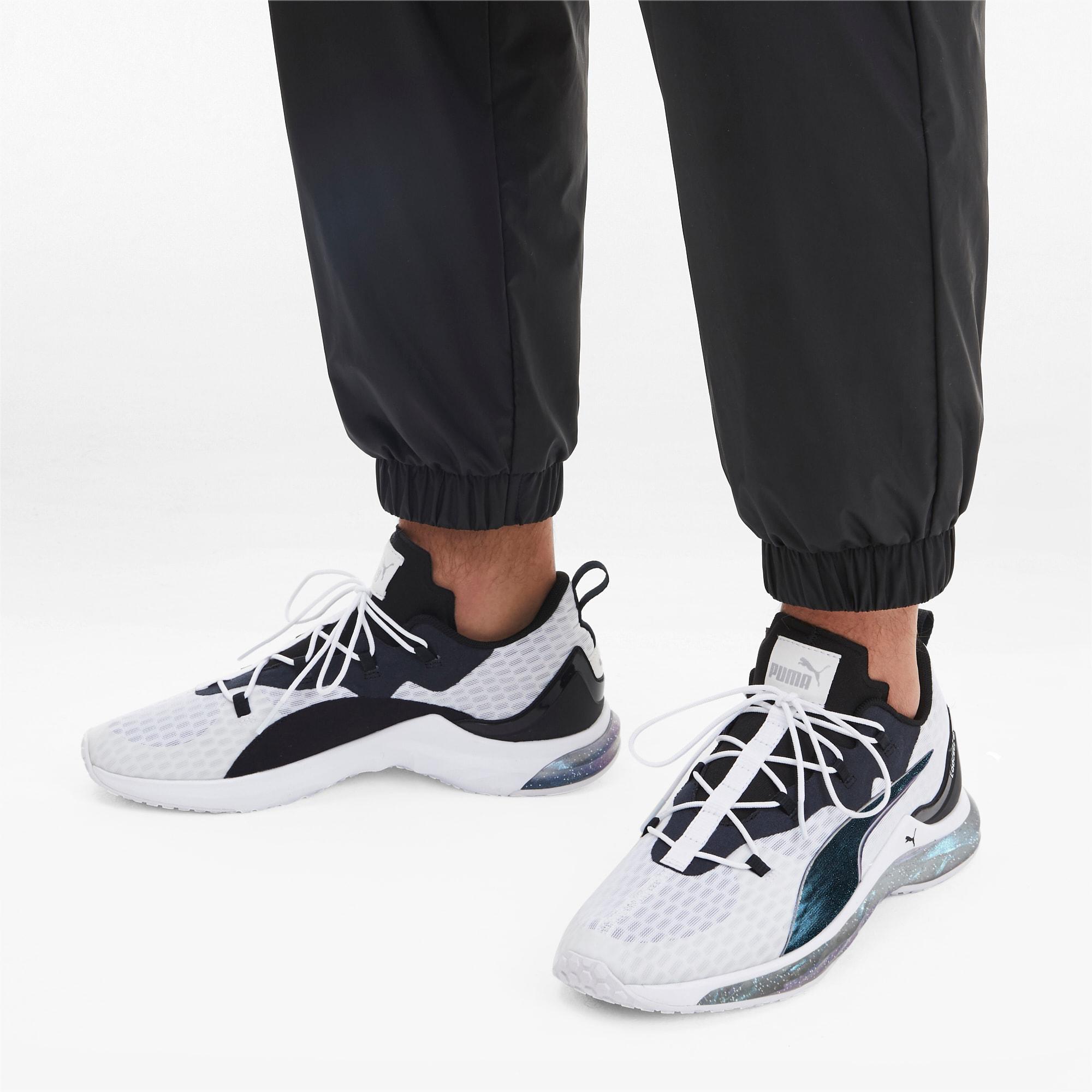 LQDCELL Hydra Iridescent Men's Training Shoes