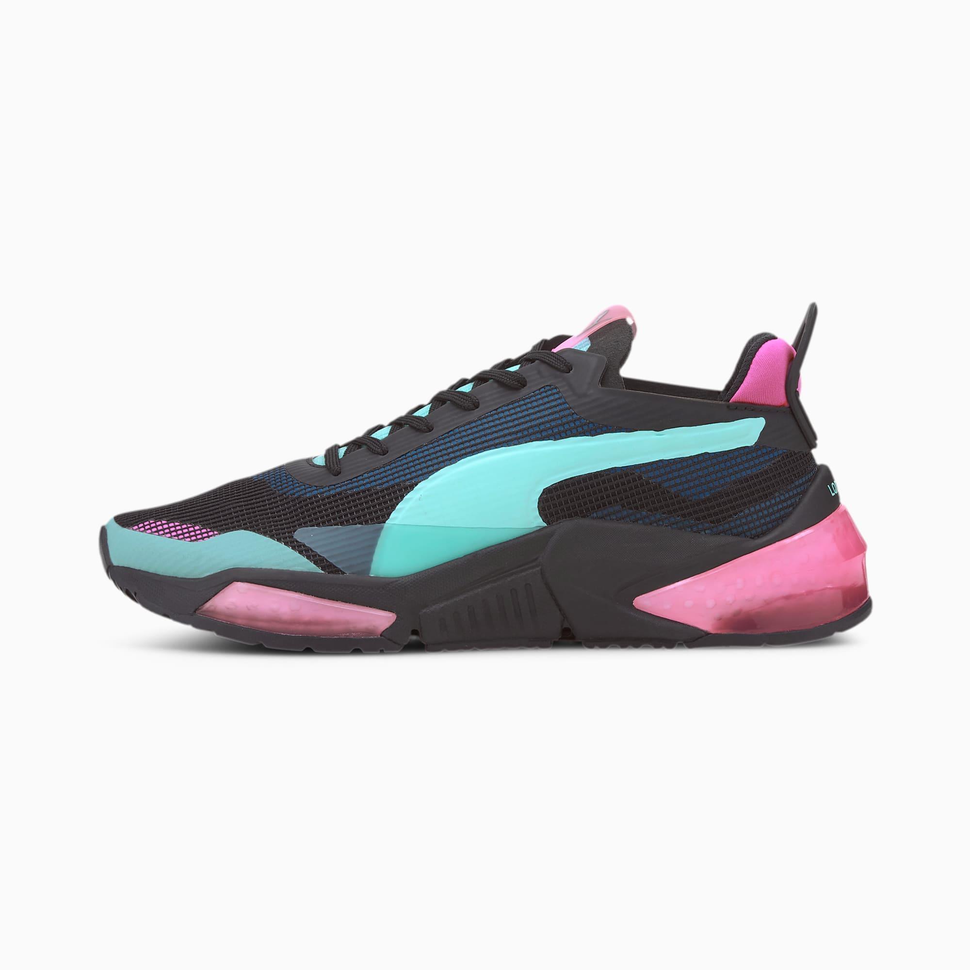 scarpe da running donna puma