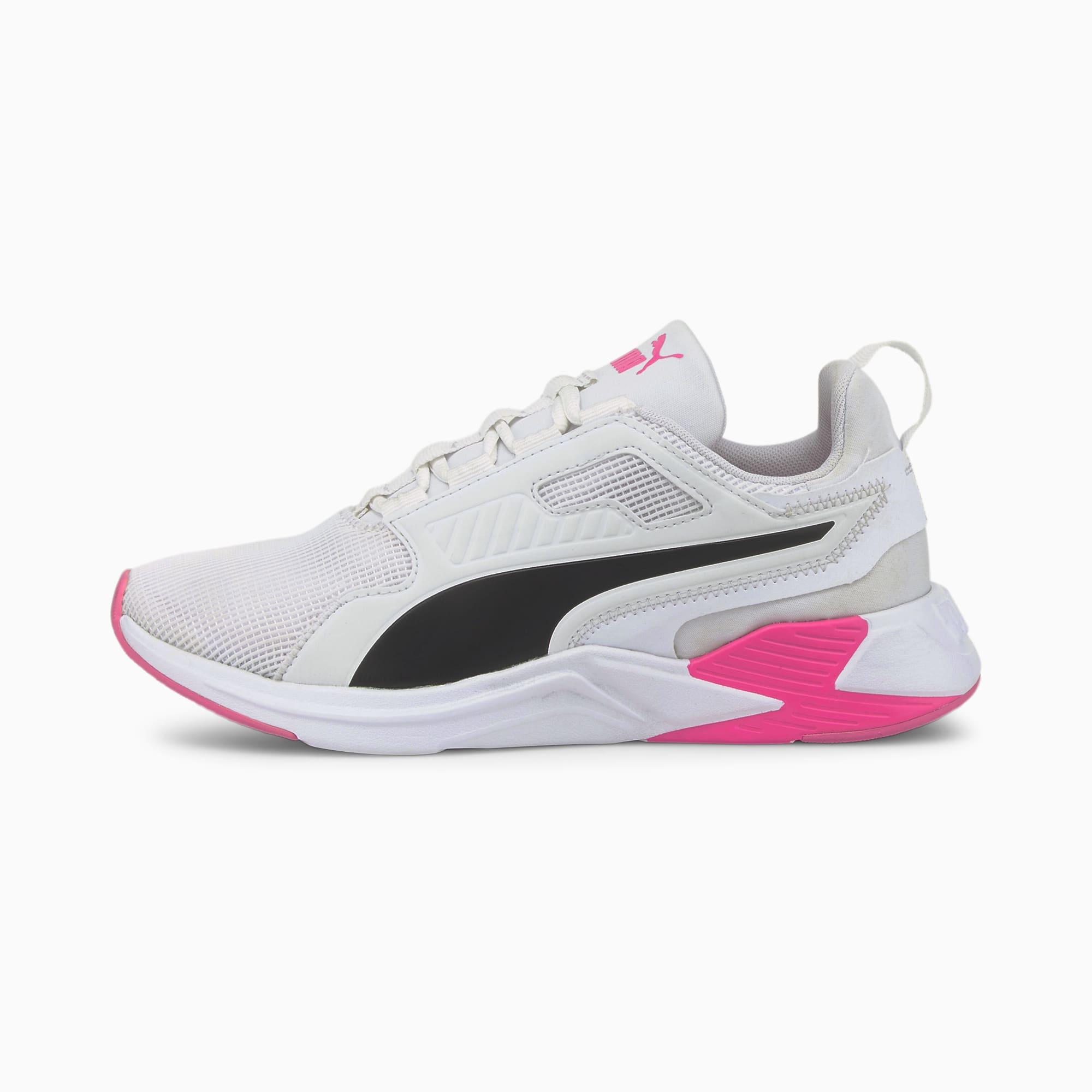 Disperse XT Women's Training Shoes