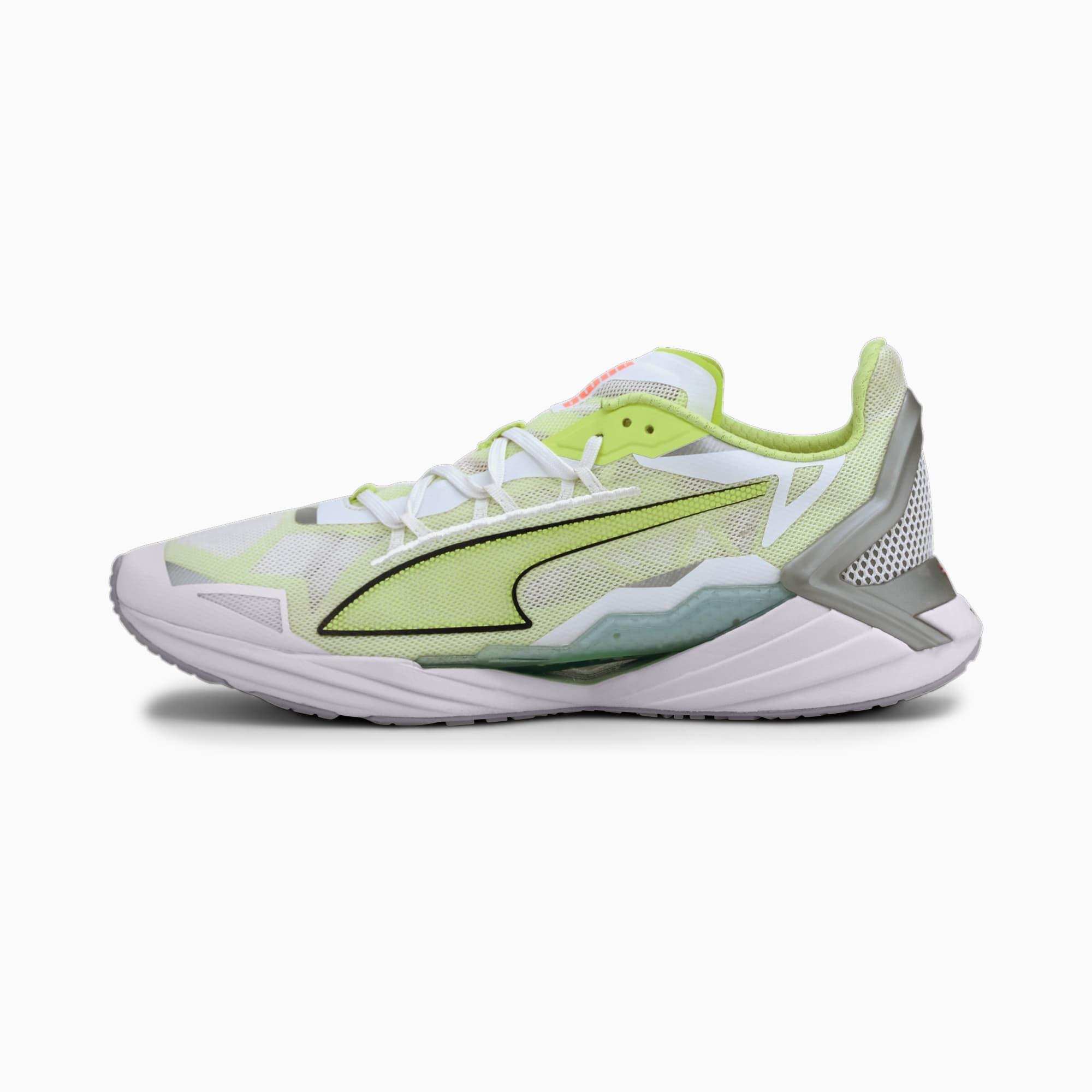 UltraRide Men's Running Shoes