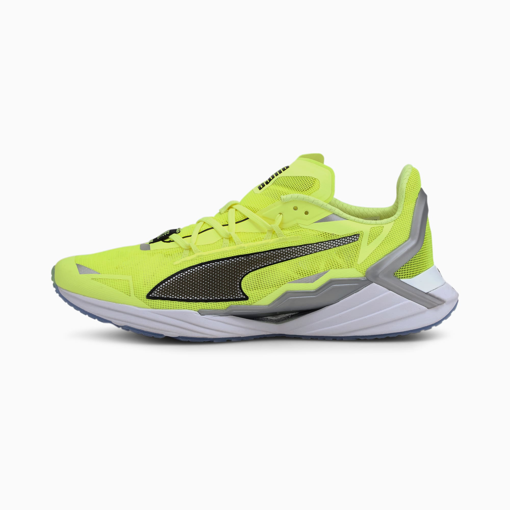 prenotazione fibra fascio  PUMA x FIRST MILE UltraRide Xtreme Men's Running Shoes | PUMA US