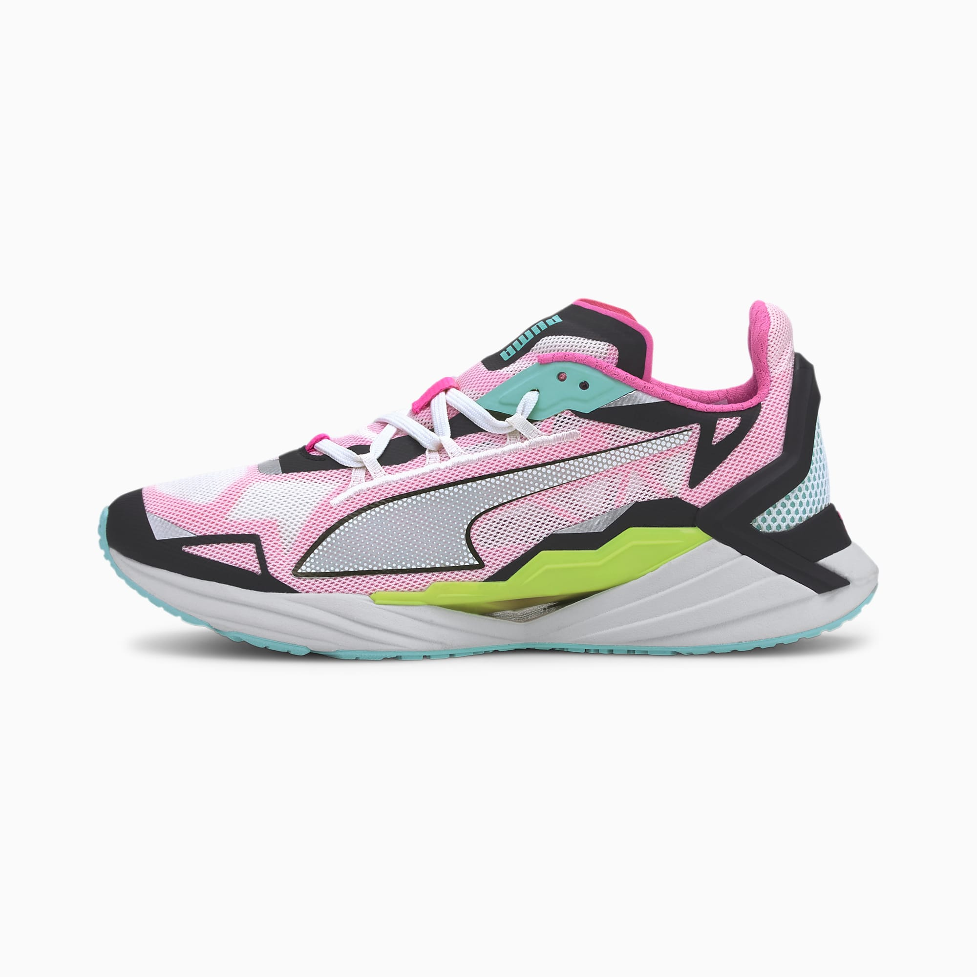 UltraRide Women's Running Shoes | PUMA US