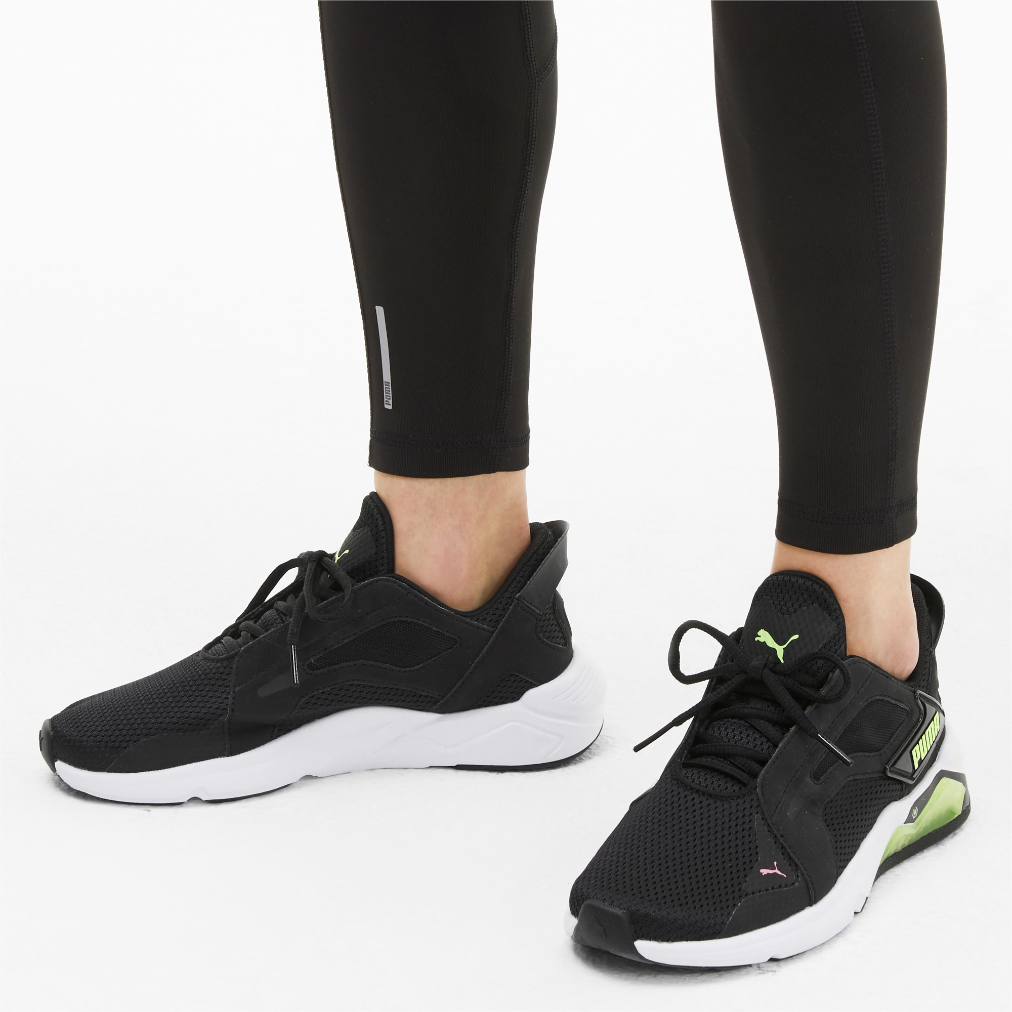 LQDCELL Method Women's Training Shoes