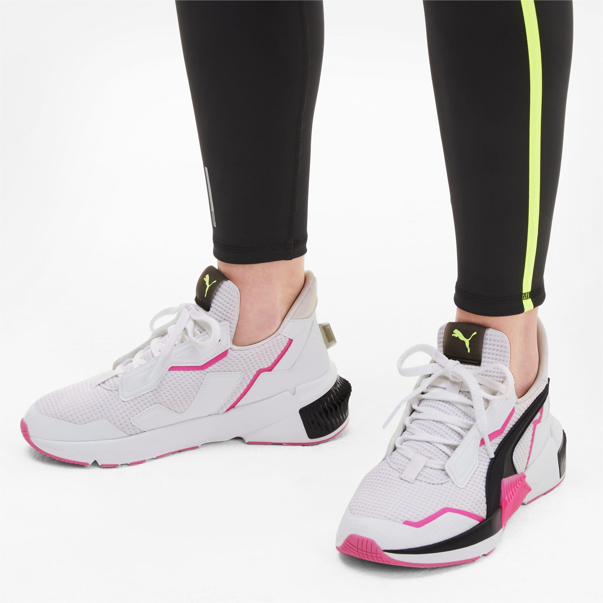 Provoke XT Women's Training Shoes
