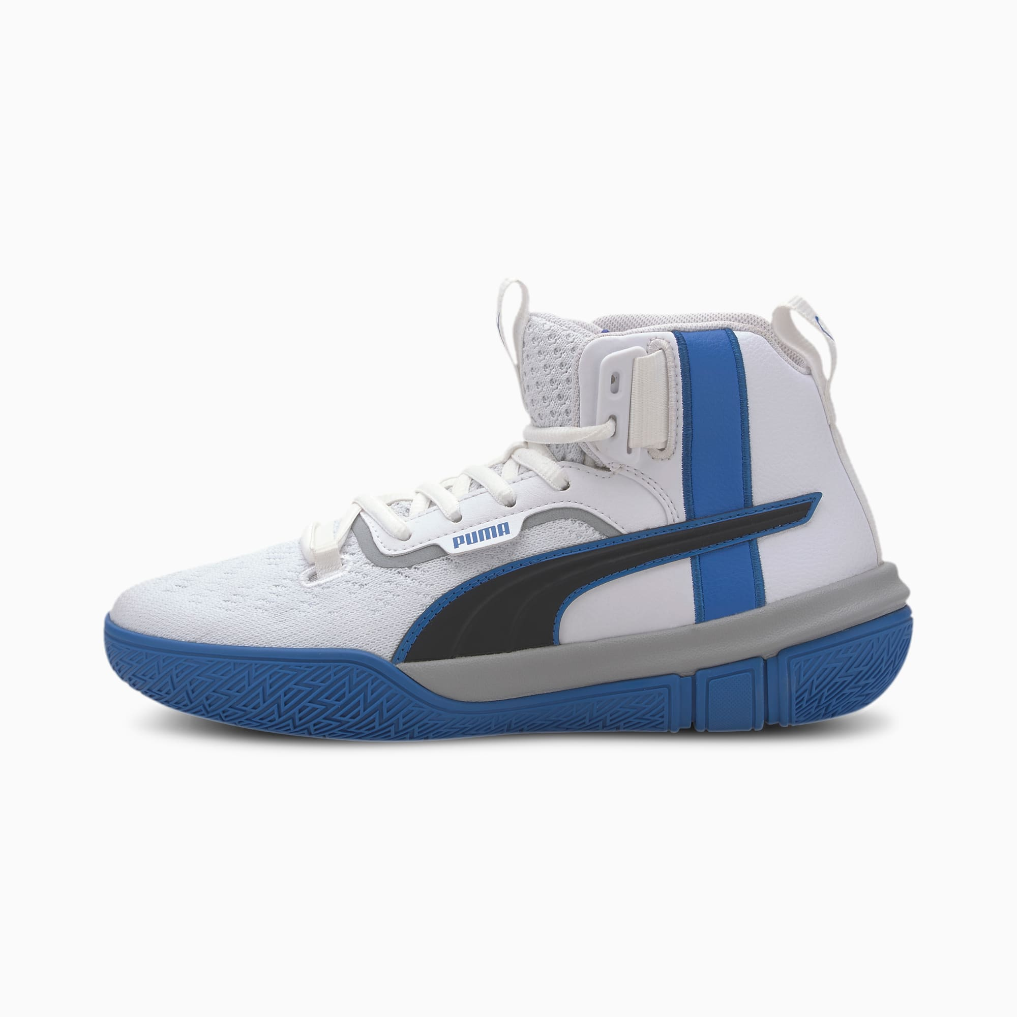 Chaussure de basket Legacy MM Youth
