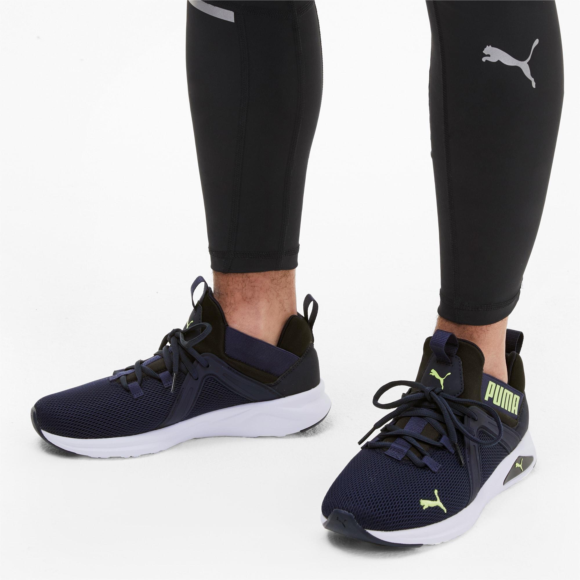 Enzo 2 Wide Men's Training Shoes