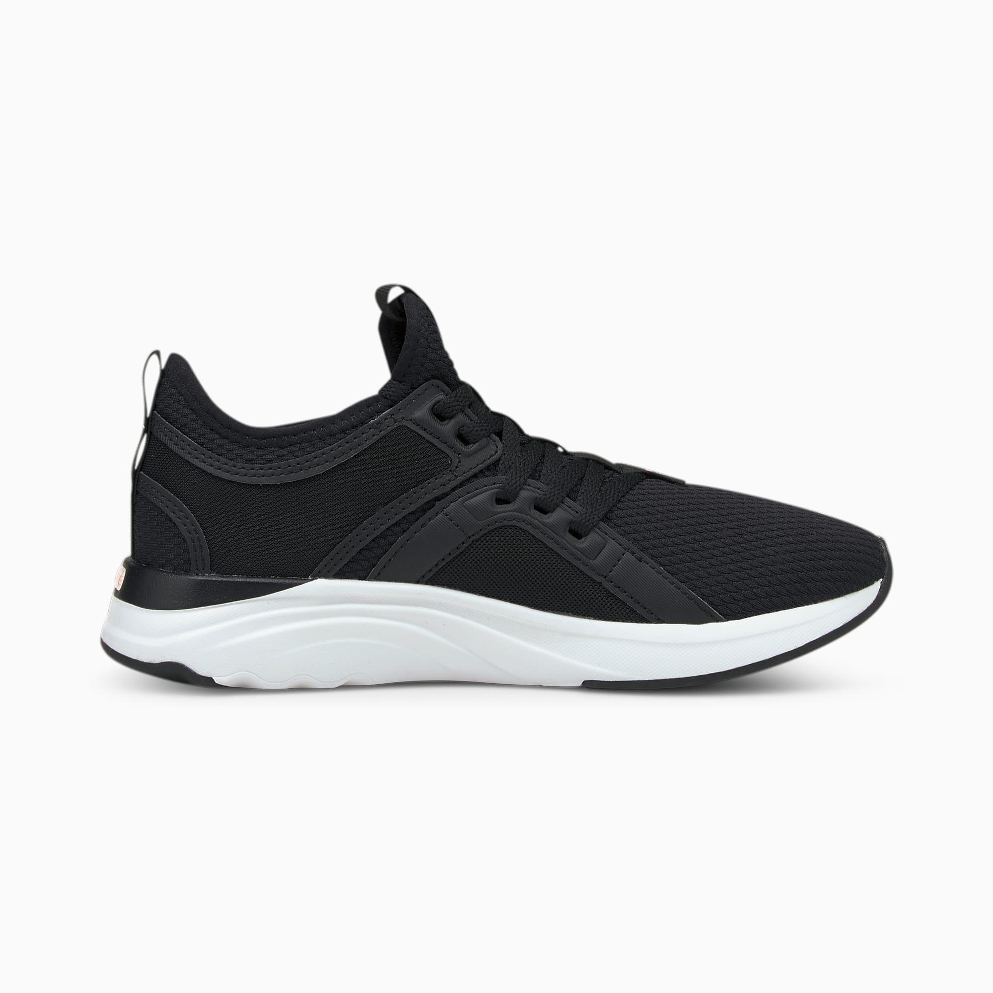 SoftRide Sophia Women's Running Shoes