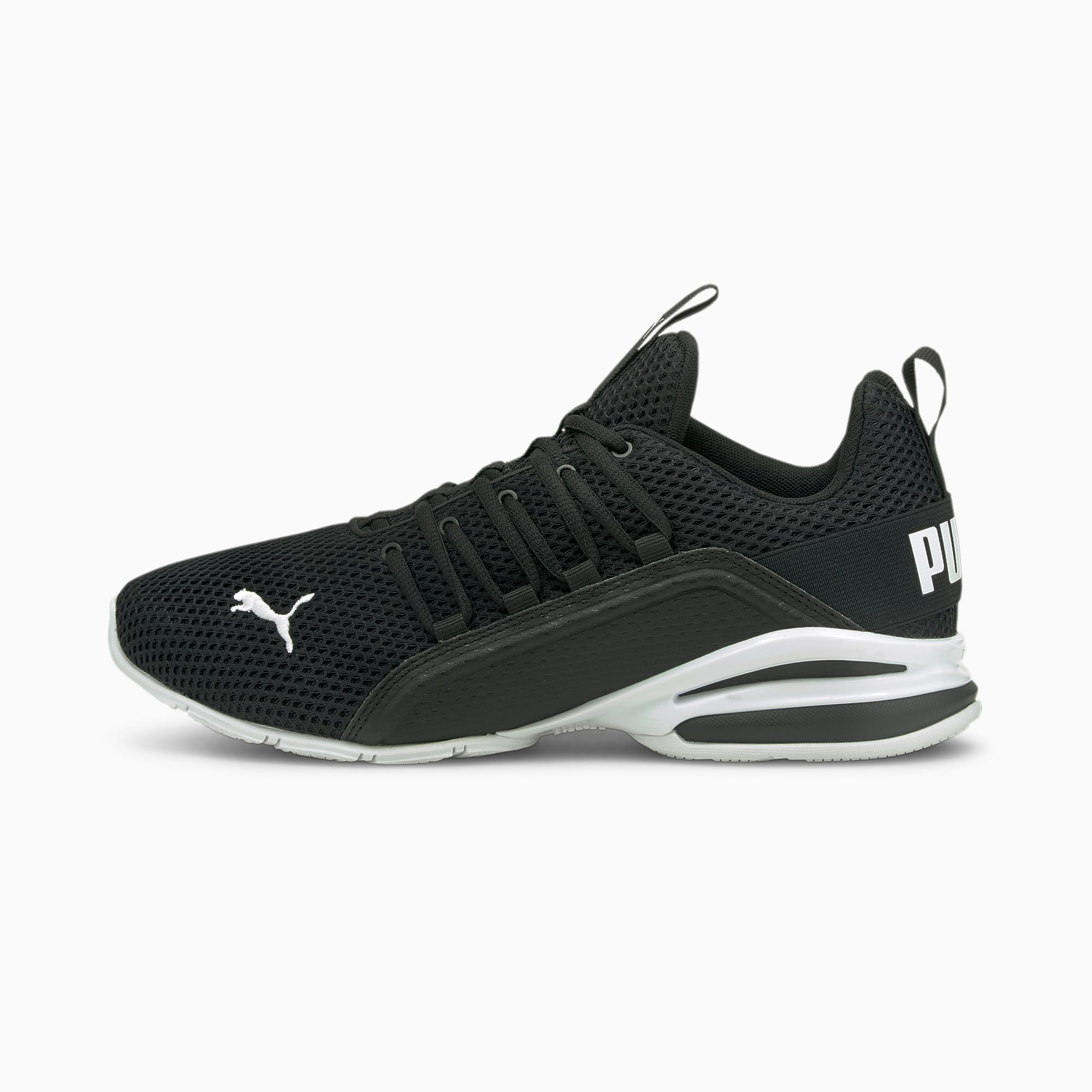 Axelion LS Men's Training Shoes