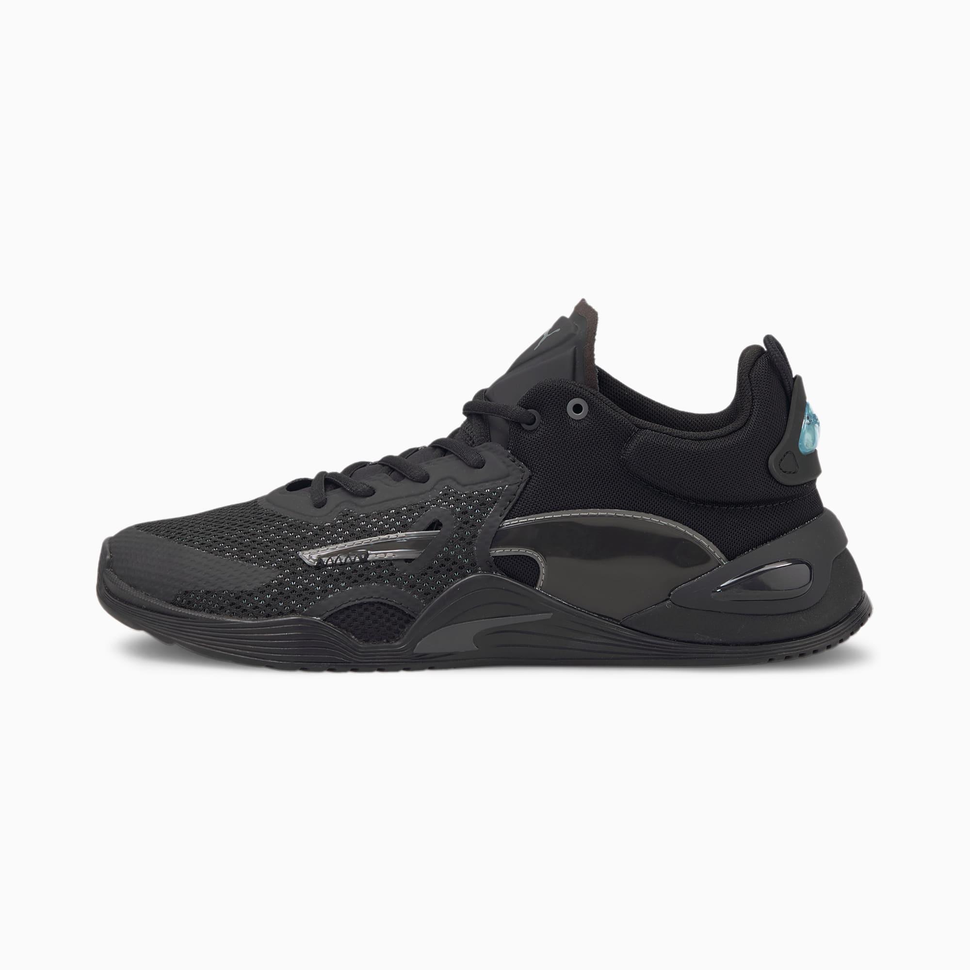 Chaussures de sport FUSE homme