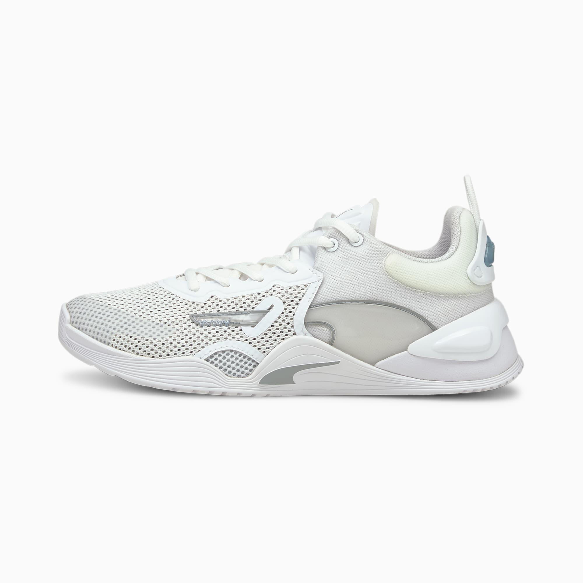 FUSE Women's Training Shoes