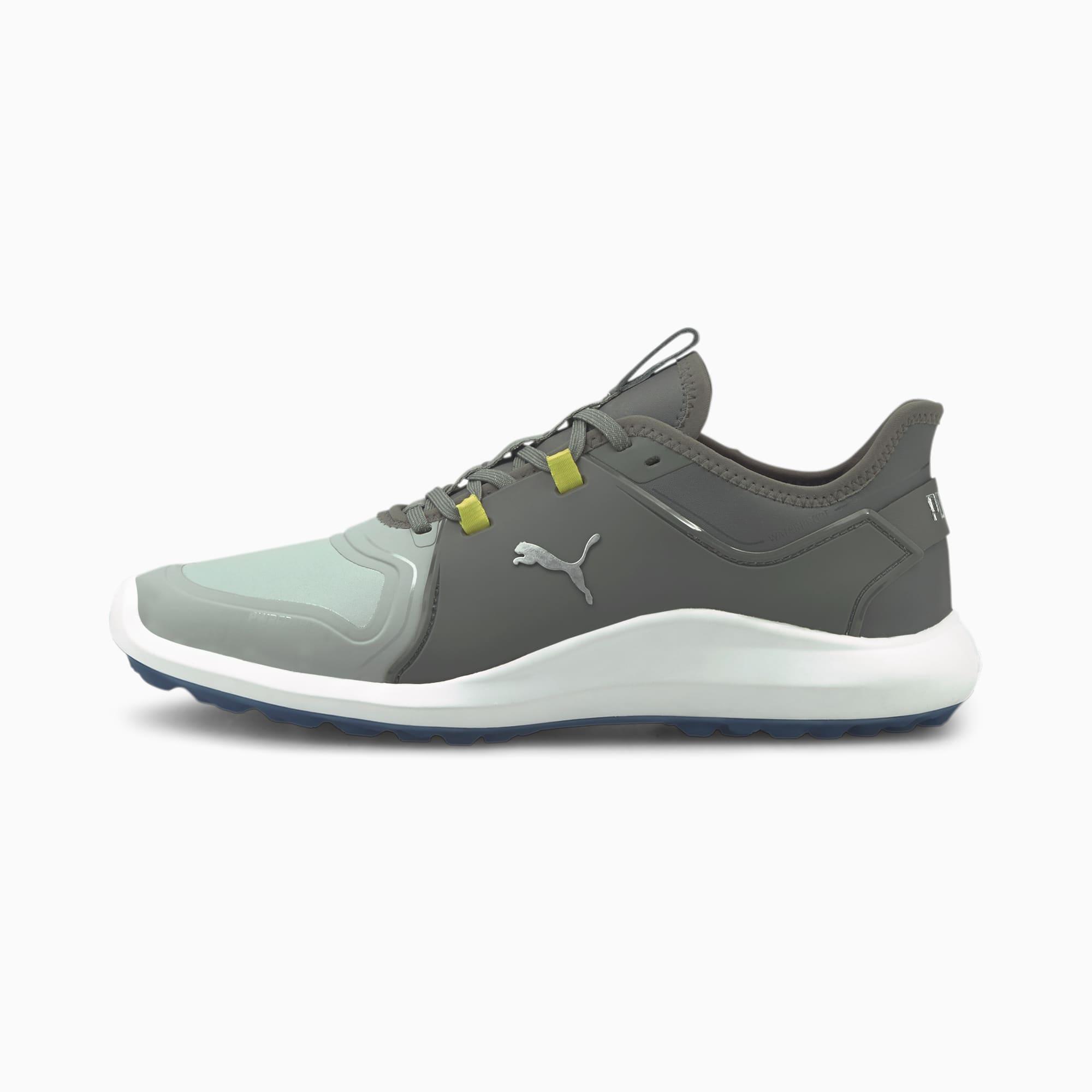 Chaussures de golf IGNITE FASTEN8 Pro homme
