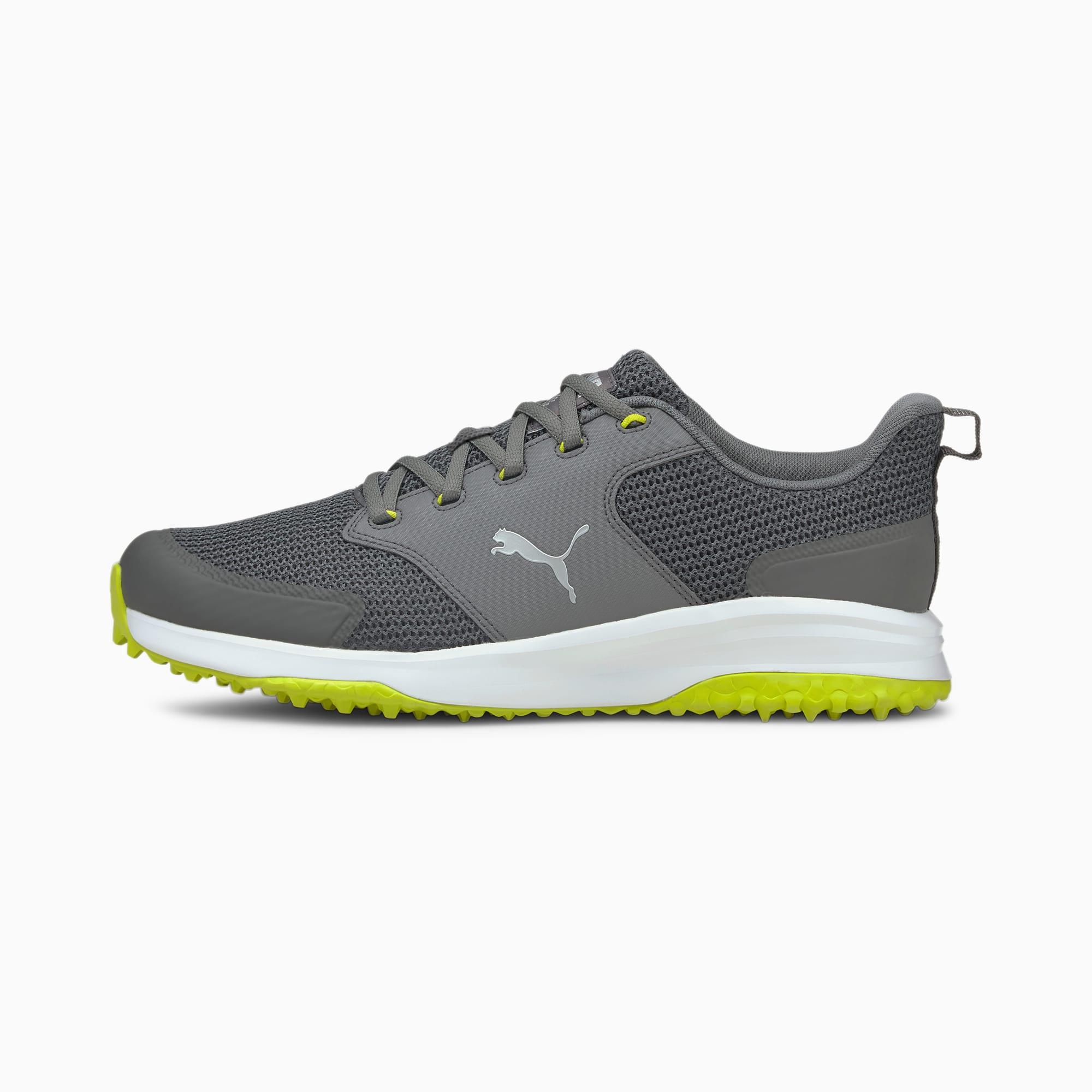 Chaussures de golf Grip Fusion Sport 3.0 homme