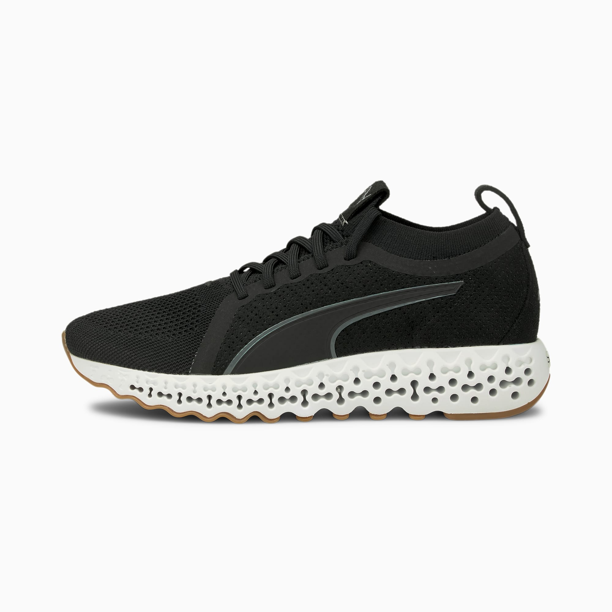 Calibrate Luxe Running Shoes