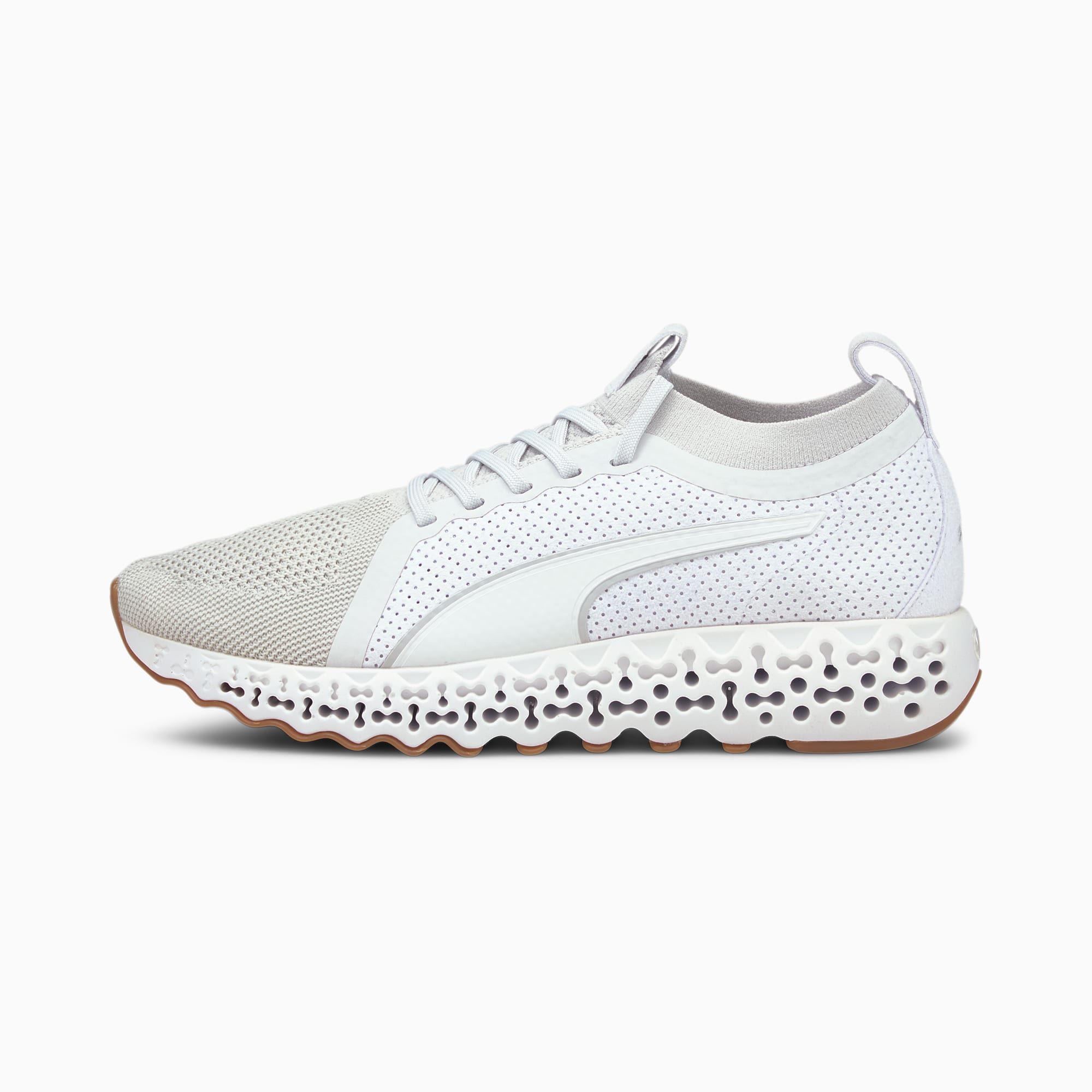 Calibrate Runner Luxe Shoes | PUMA US