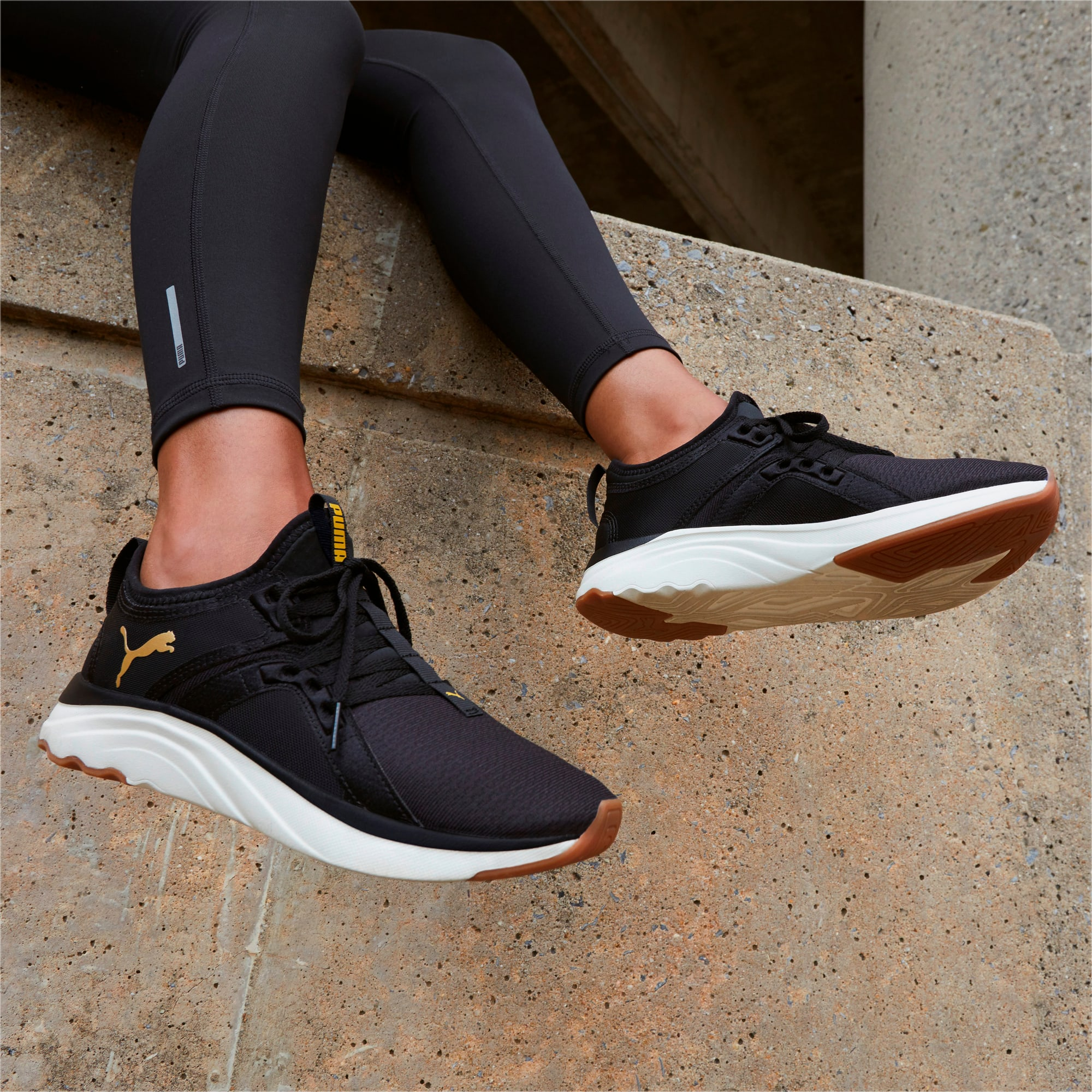 SoftRide Sophia Eco Women's Running Shoes