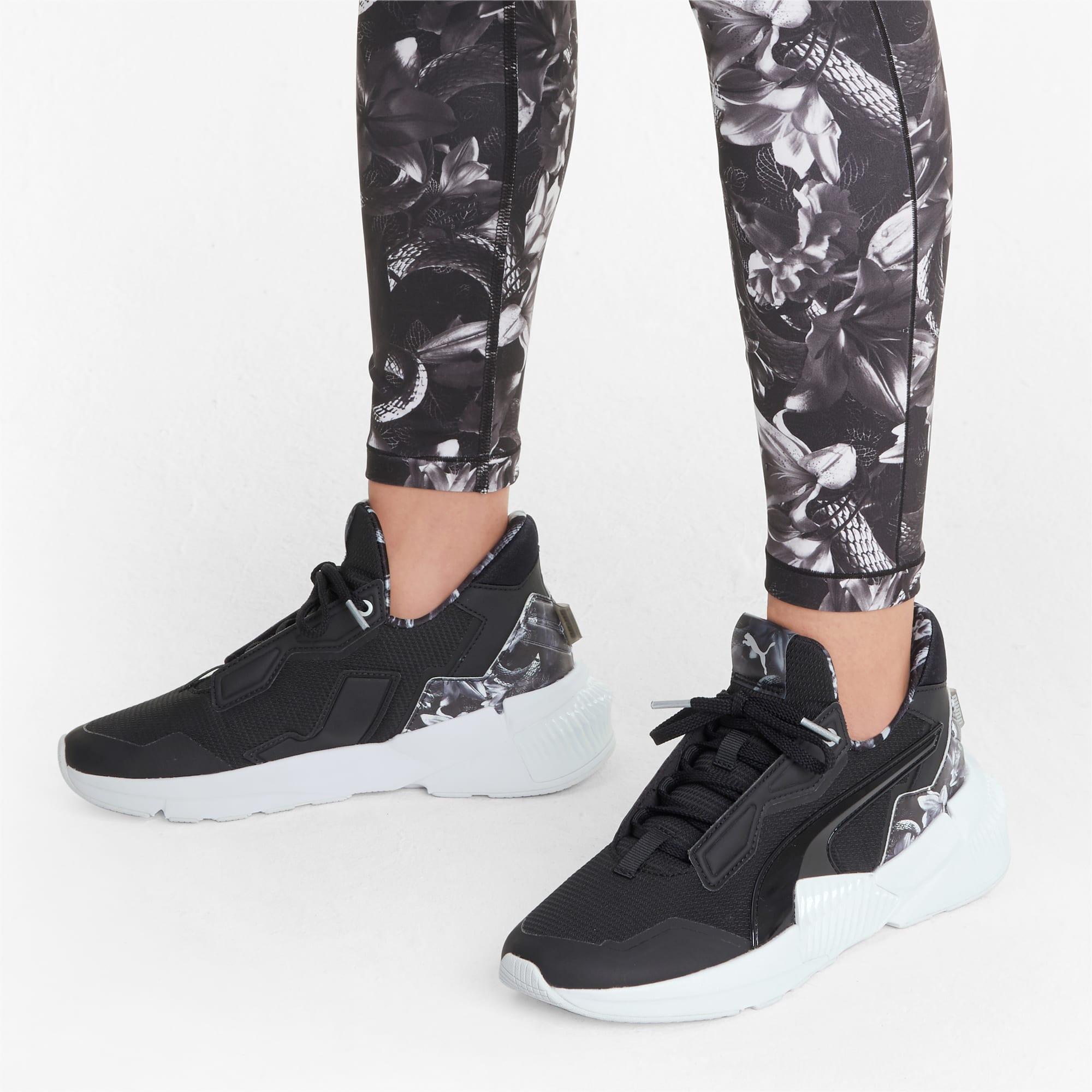 Provoke XT Untamed Floral Women's Training Shoes