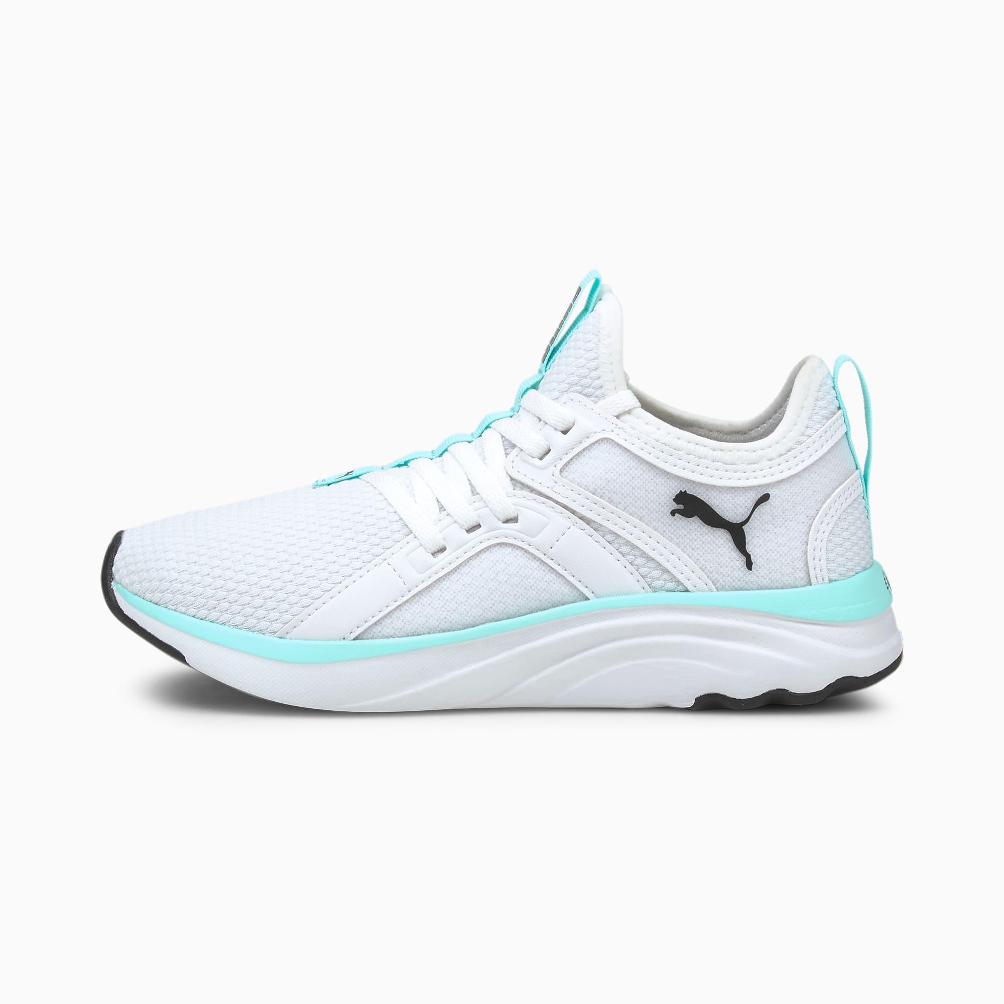 SoftRide Sophia Sneakers JR