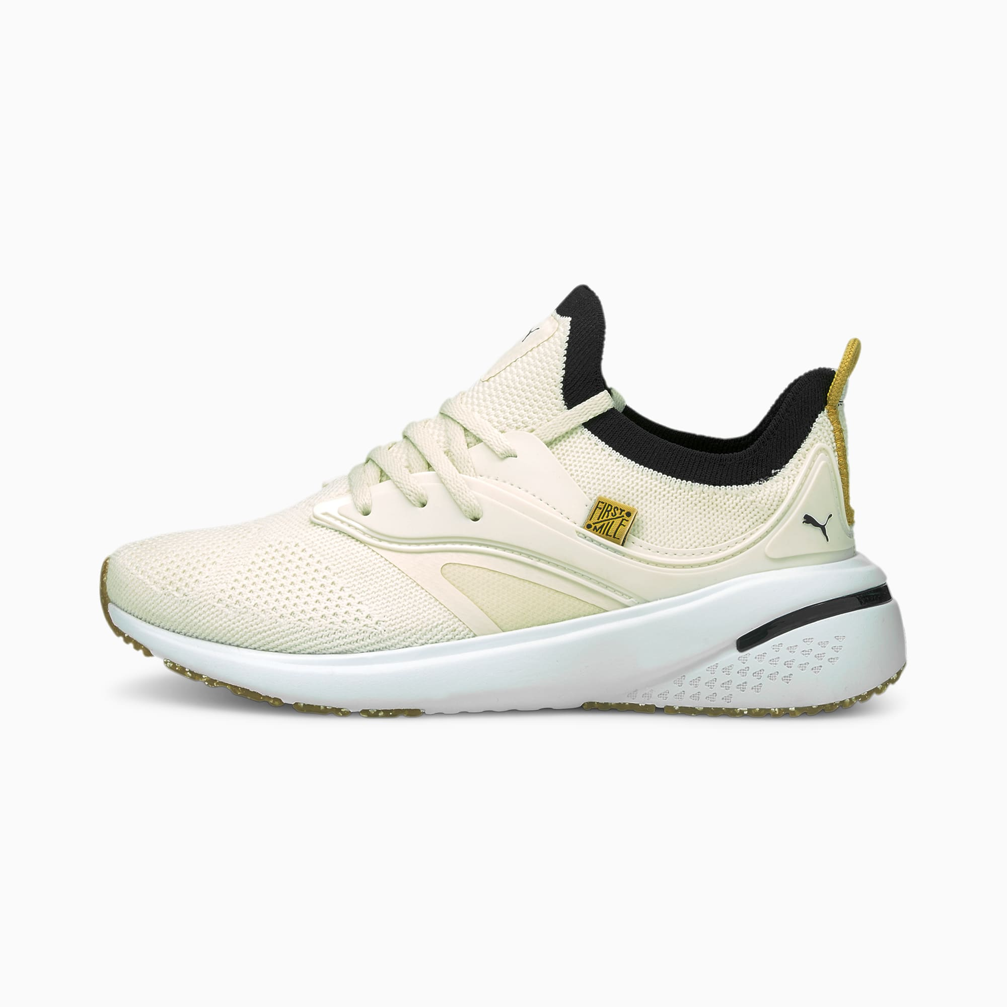 PUMA x FIRST MILE Forever XT Utility Women's Training Shoes
